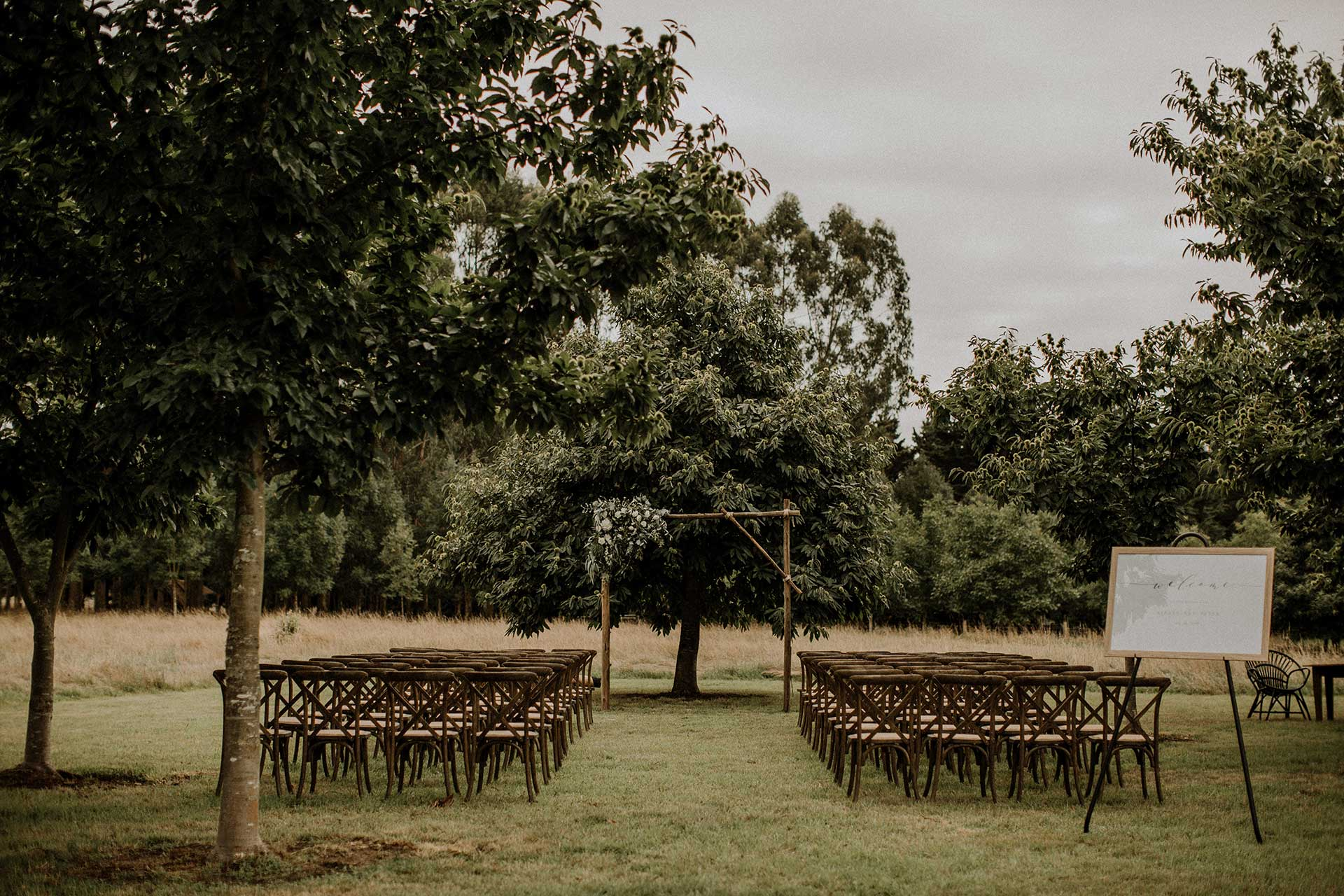 silk-estate-marquee-weddings-and-events-blog-kirsty-and-pete-2