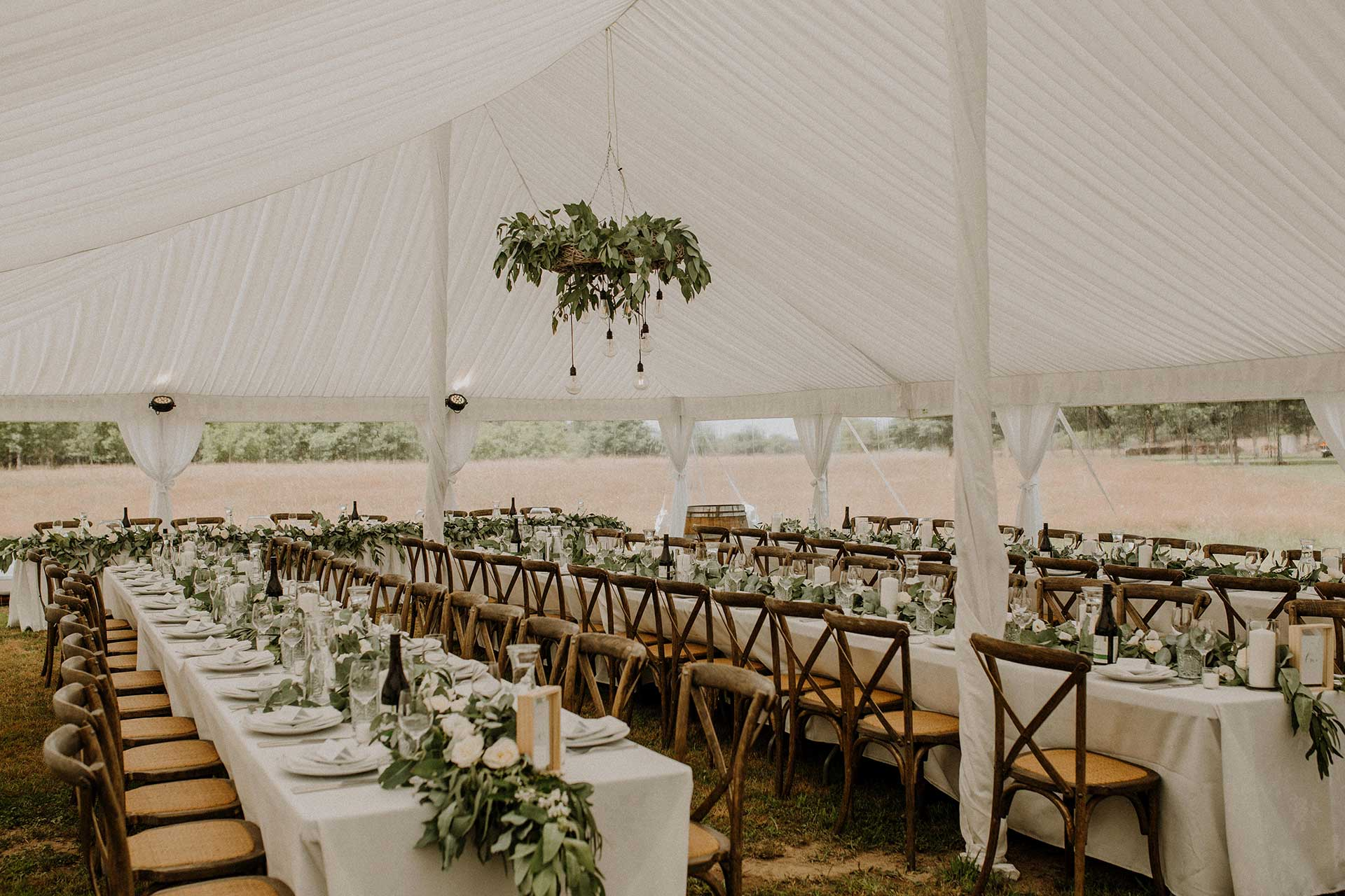 silk-estate-marquee-weddings-and-events-blog-kirsty-and-pete-3