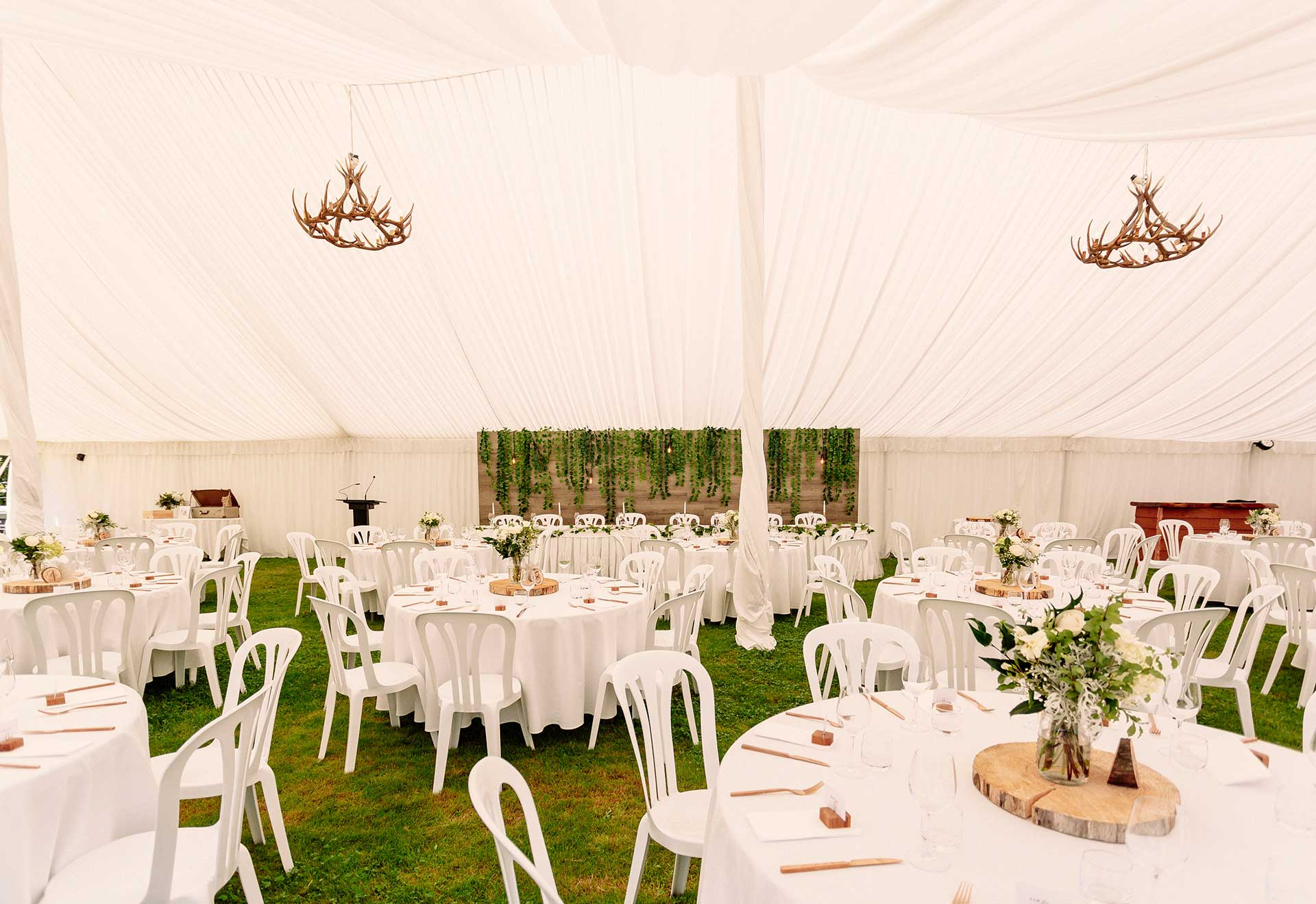 silk-estate-marquee-weddings-and-events-blog-laura-5