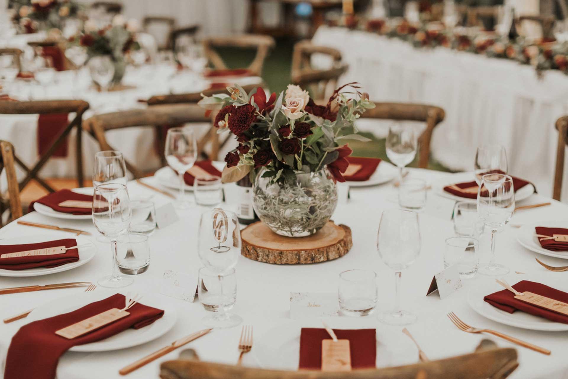 silk-estate-marquee-weddings-and-events-blog-elizabeth-scott-4