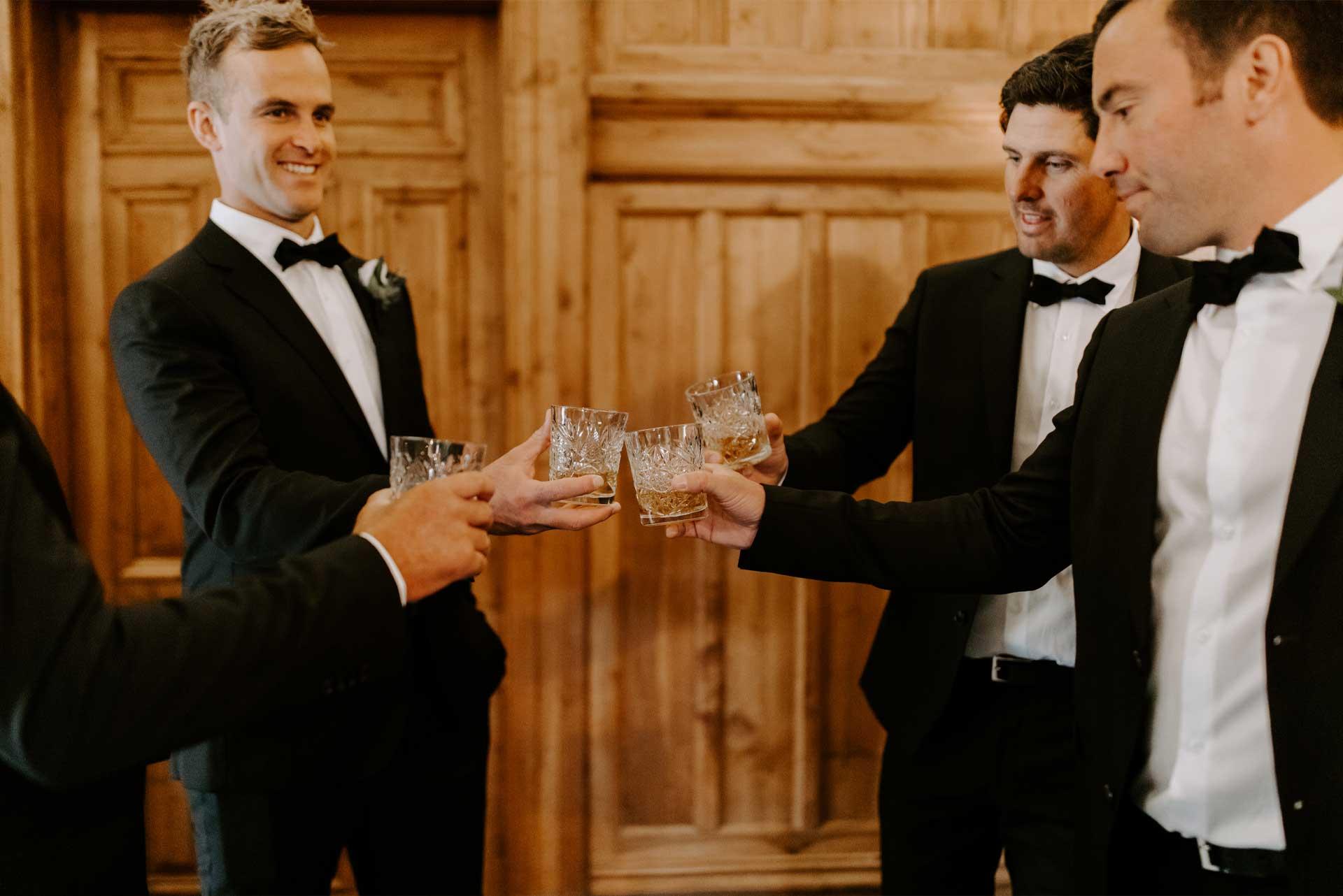 silk-estate-marquee-weddings-and-events-blog-katie-scott-14