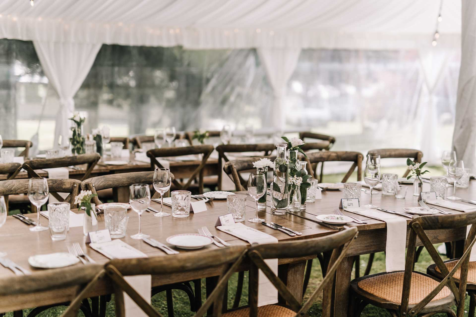 silk-estate-marquee-weddings-and-events-blog-pip-tom-1