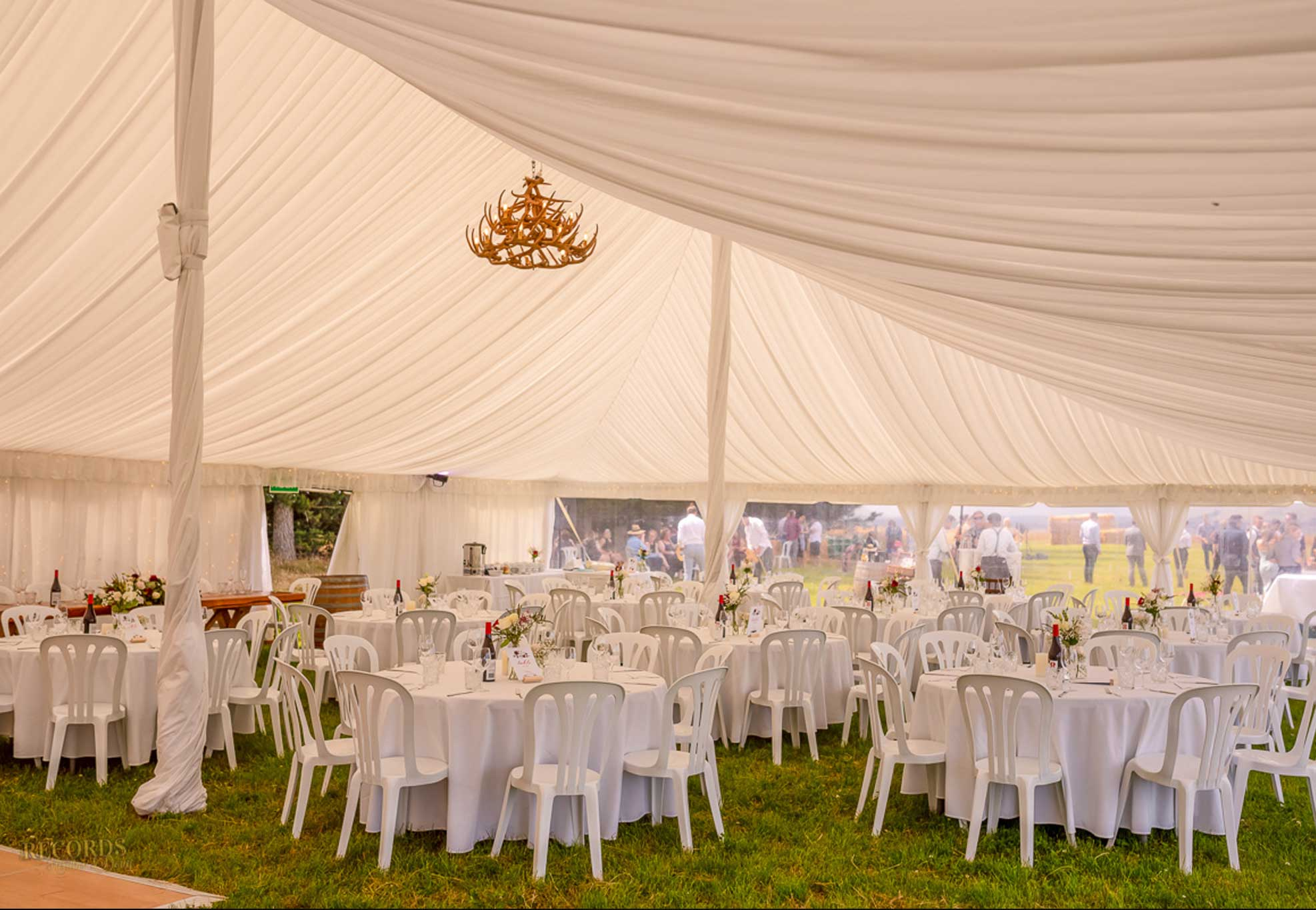 silk-estate-marquee-weddings-and-events-blog-reebecca-vincent-3