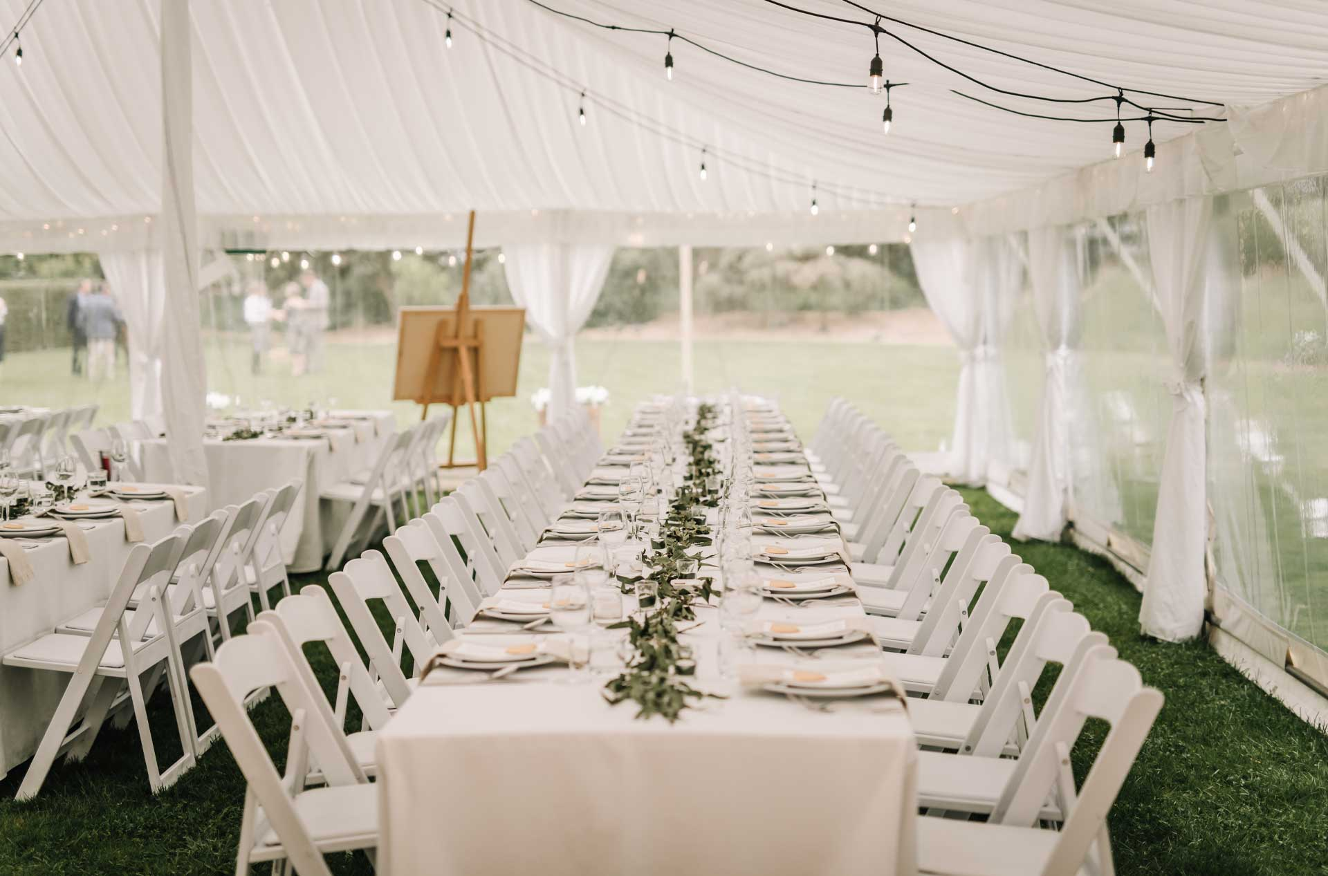 silk-estate-marquee-weddings-and-events-our-marquees-traditional-marquees-13