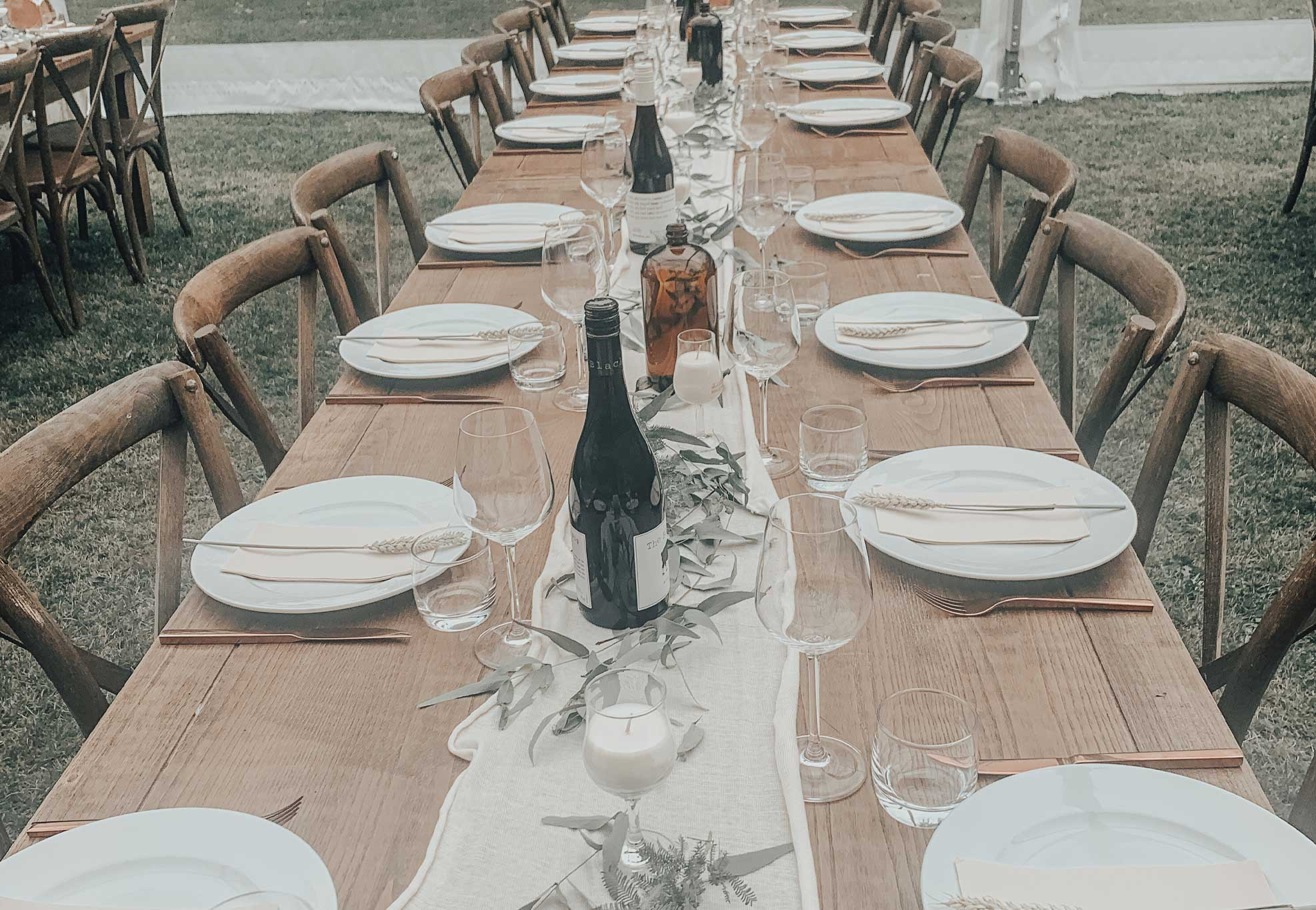 silk-estate-marquee-weddings-and-events-styling-and-hire-crockery-dinner-plate