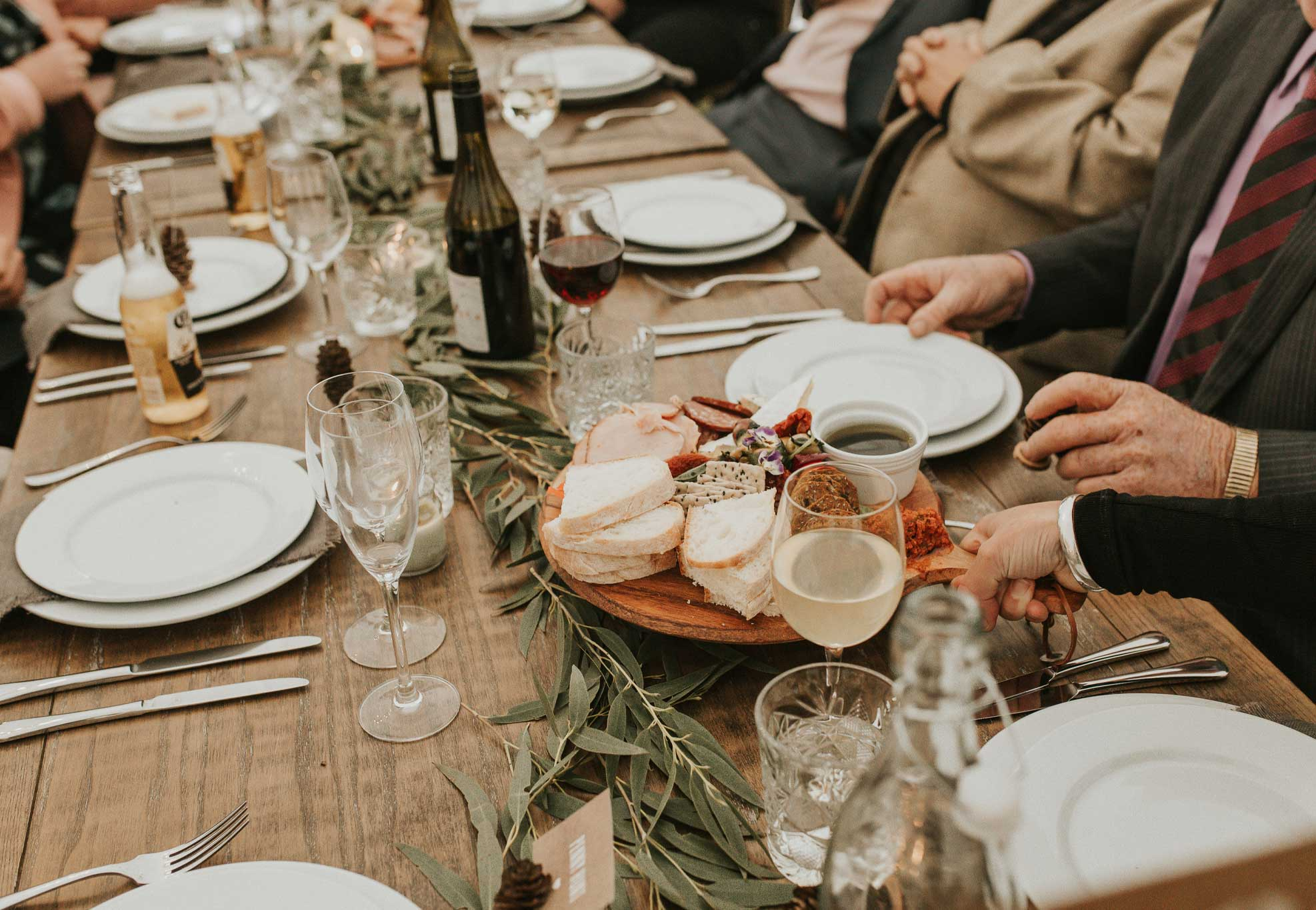 silk-estate-marquee-weddings-and-events-styling-and-hire-crockery-entree-plate-23cm-2