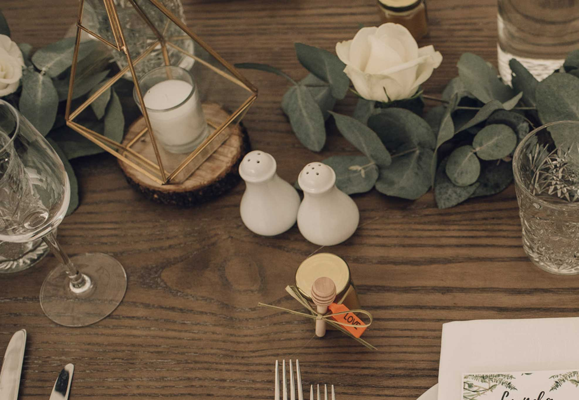 silk-estate-marquee-weddings-and-events-styling-and-hire-crockery-salt-and-pepper