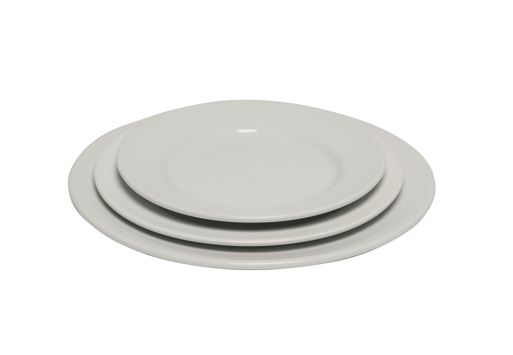 silk-estate-marquee-weddings-and-events-styling-and-hire-crockery-side-plate-new
