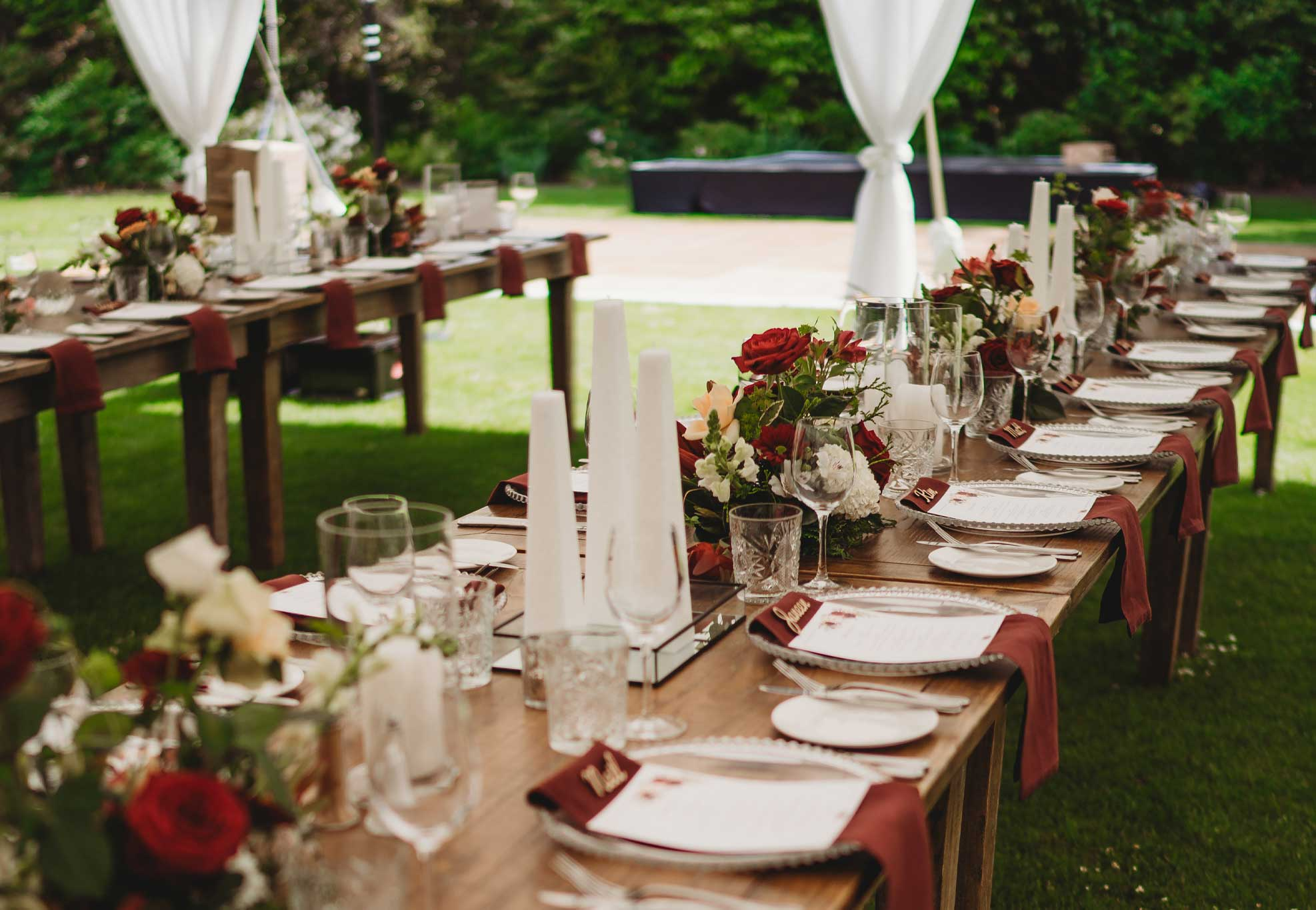 silk-estate-marquee-weddings-and-events-styling-and-hire-crockery-side-plate