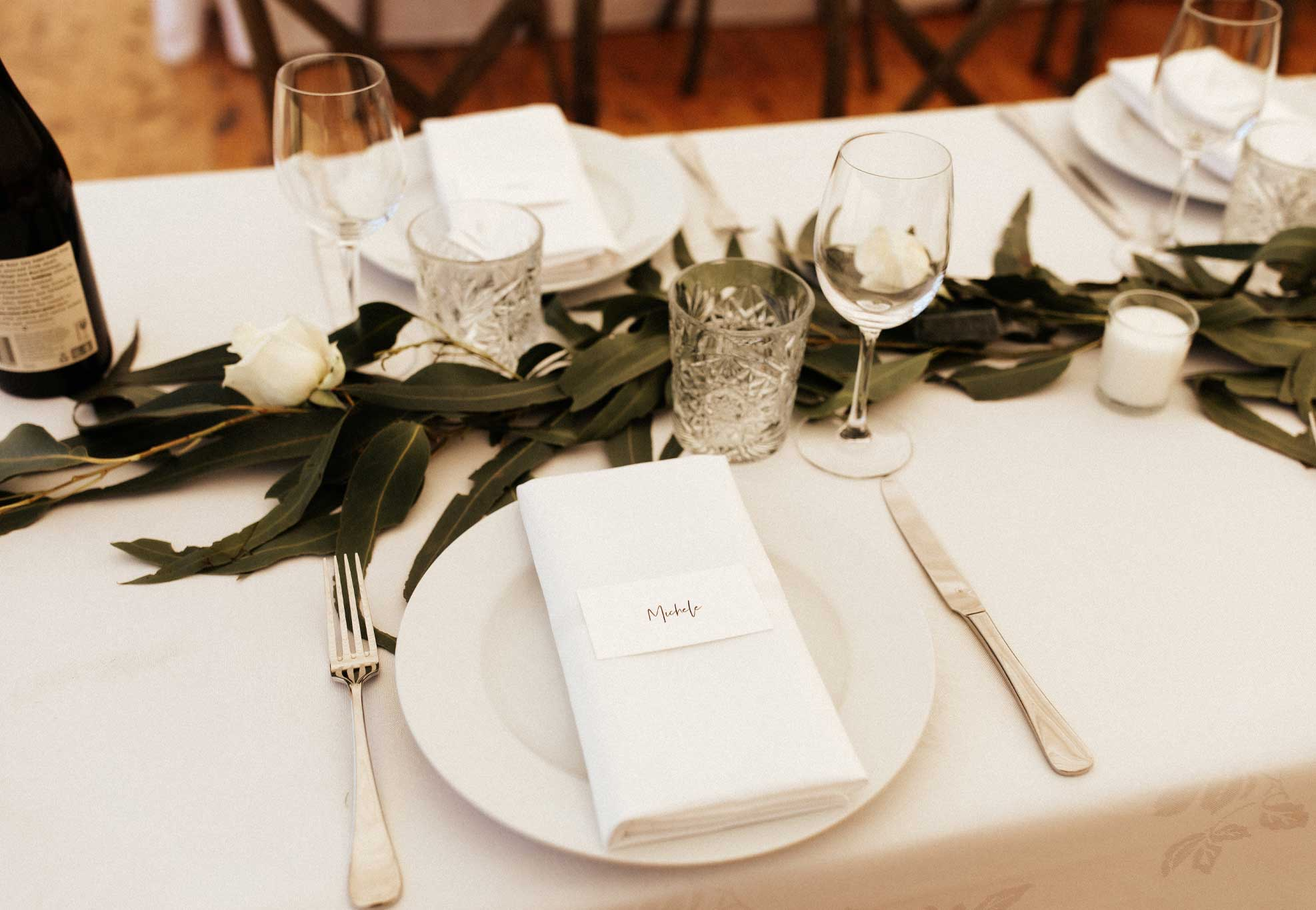 silk-estate-marquee-weddings-and-events-styling-and-hire-decor-napkins-1