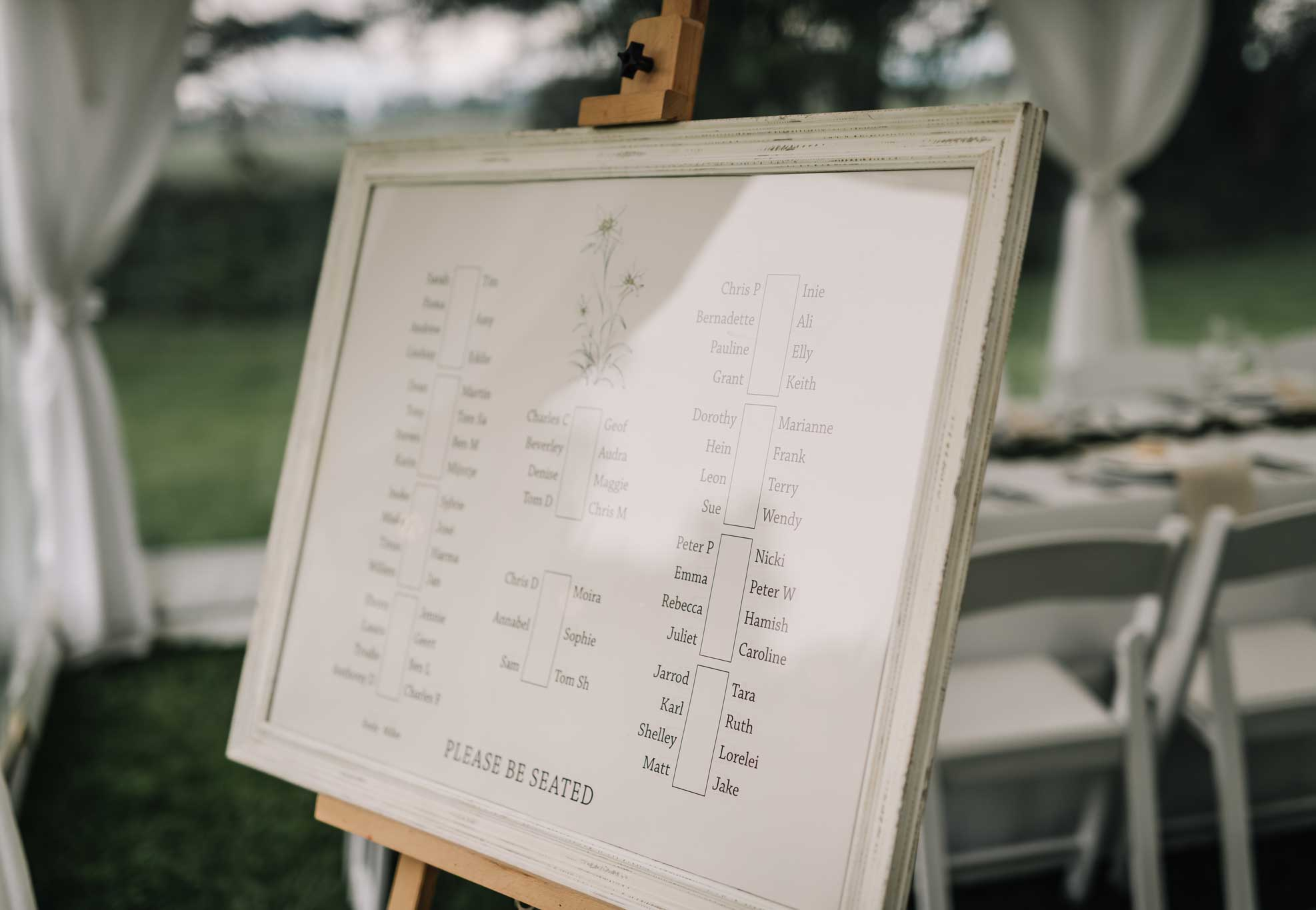 silk-estate-marquee-weddings-and-events-styling-and-hire-decor-signs-1
