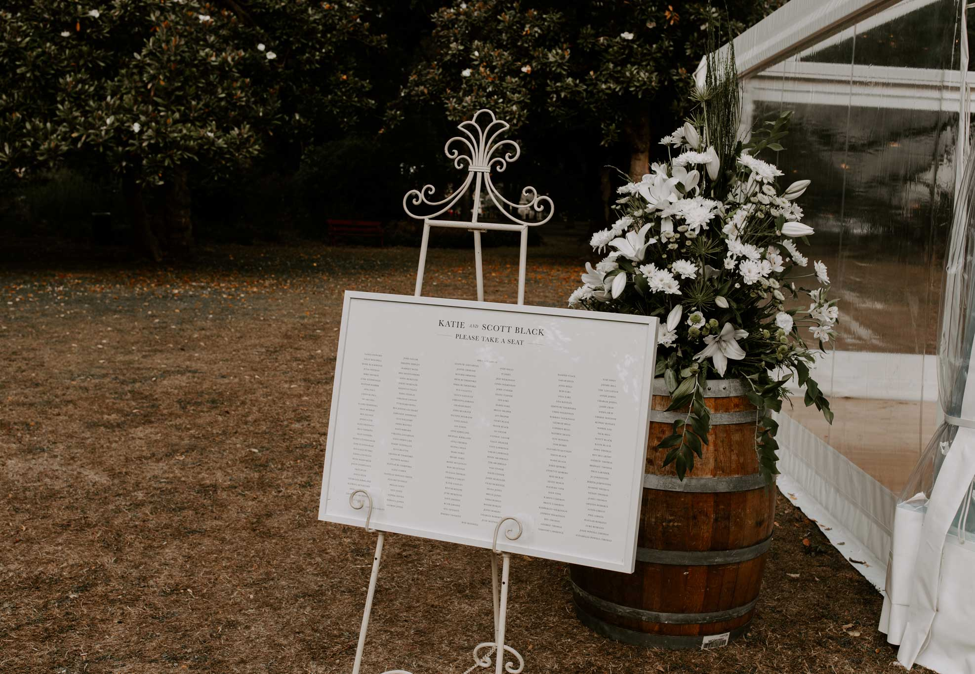 silk-estate-marquee-weddings-and-events-styling-and-hire-decor-signs-2