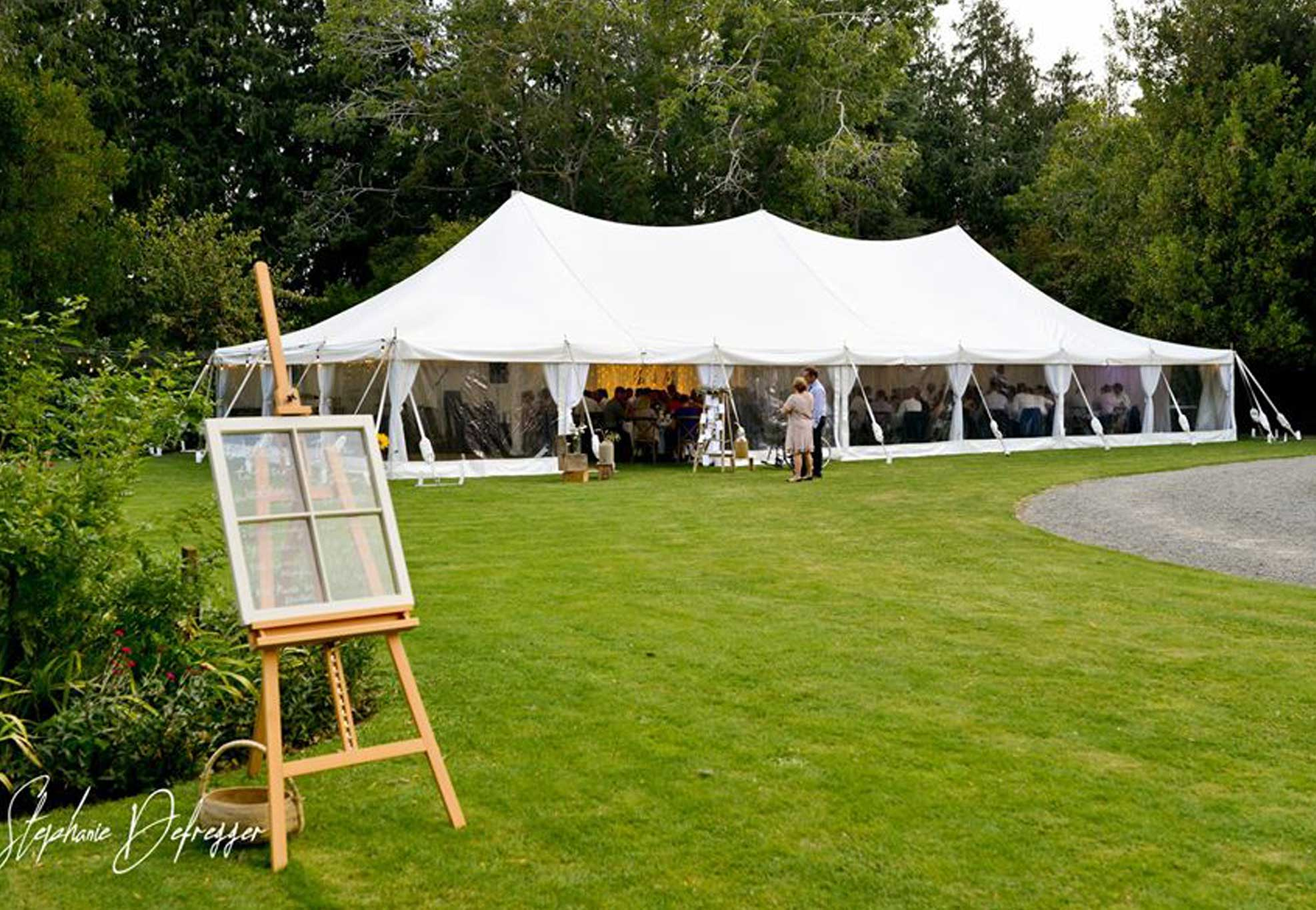 silk-estate-marquee-weddings-and-events-styling-and-hire-decor-signs-4