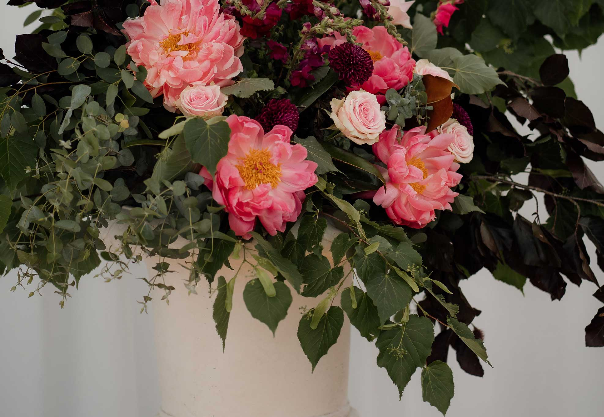 silk-estate-marquee-weddings-and-events-styling-and-hire-decor-sttyle-items-1