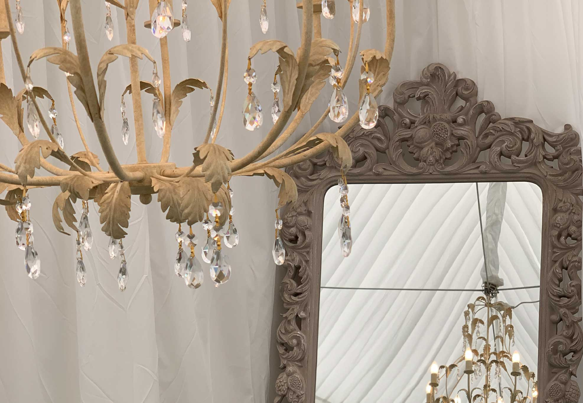 silk-estate-marquee-weddings-and-events-styling-and-hire-decor-style-items-mirror-1