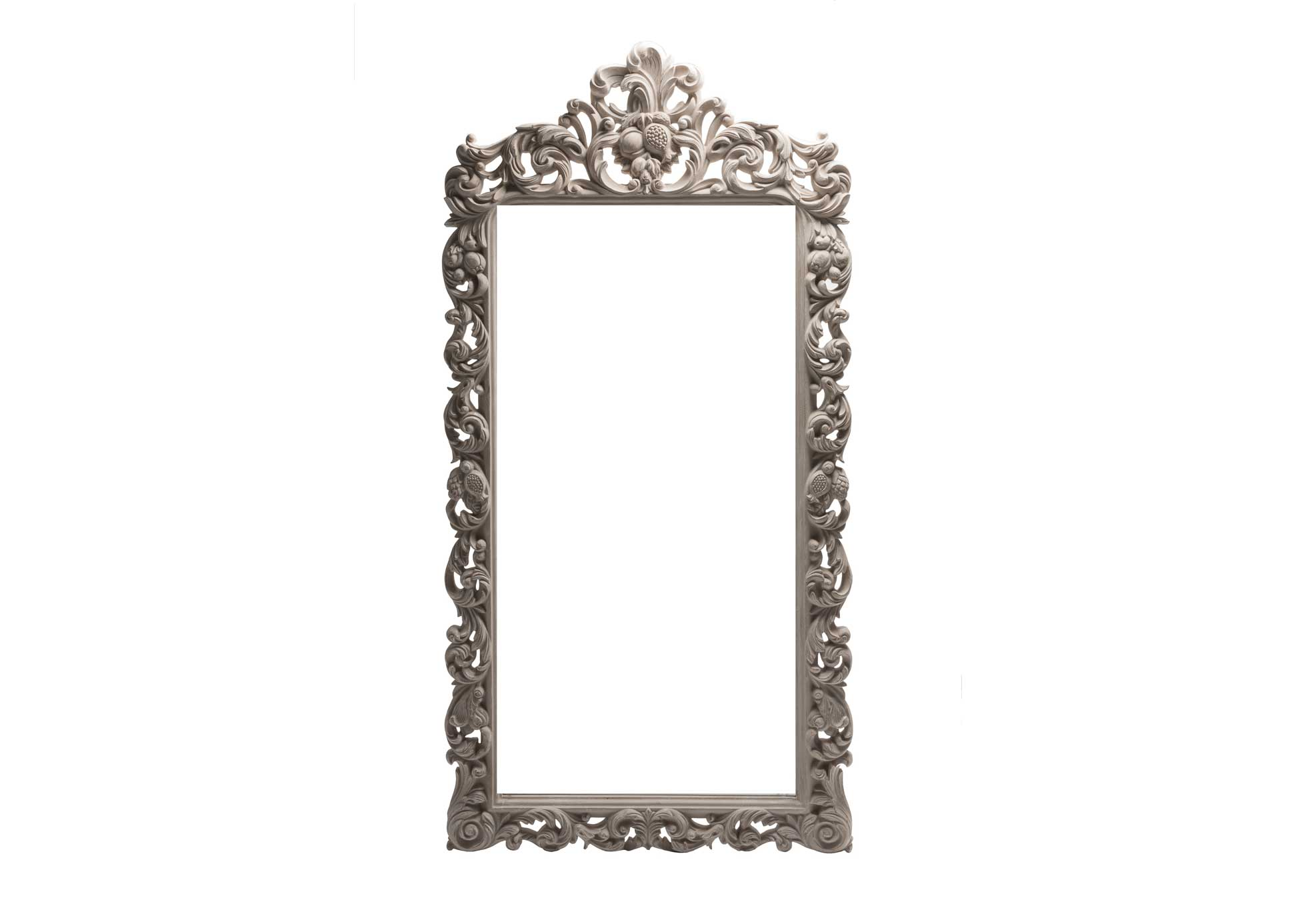 silk-estate-marquee-weddings-and-events-styling-and-hire-decore-carved-frame-mirror-2