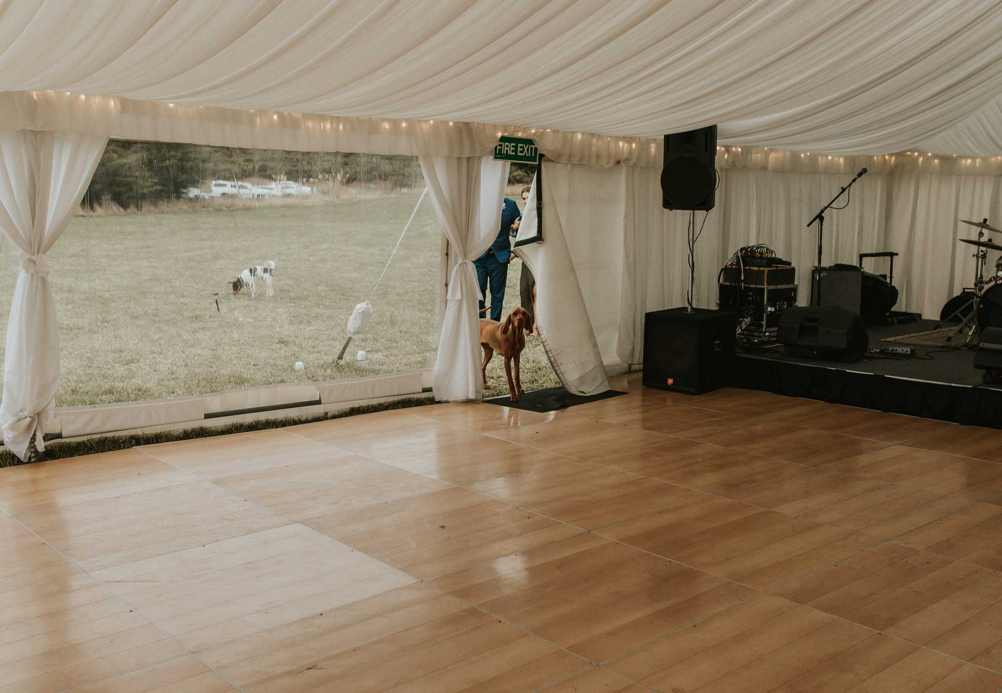 silk-estate-marquee-weddings-and-events-styling-and-hire-flooring-2