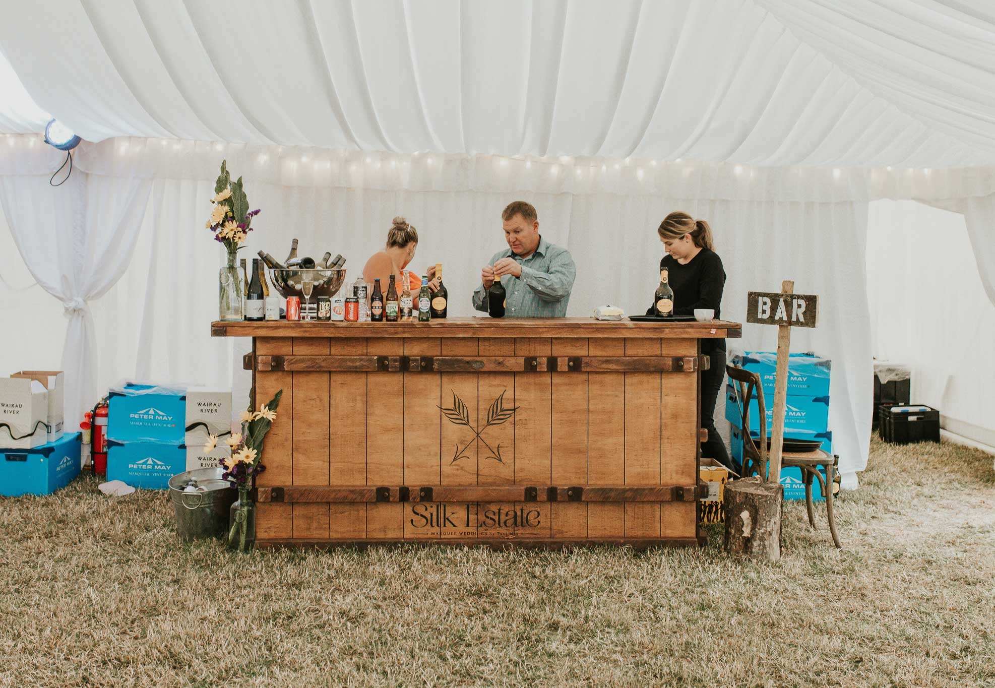 silk-estate-marquee-weddings-and-events-styling-and-hire-furniture-bar-woolpress