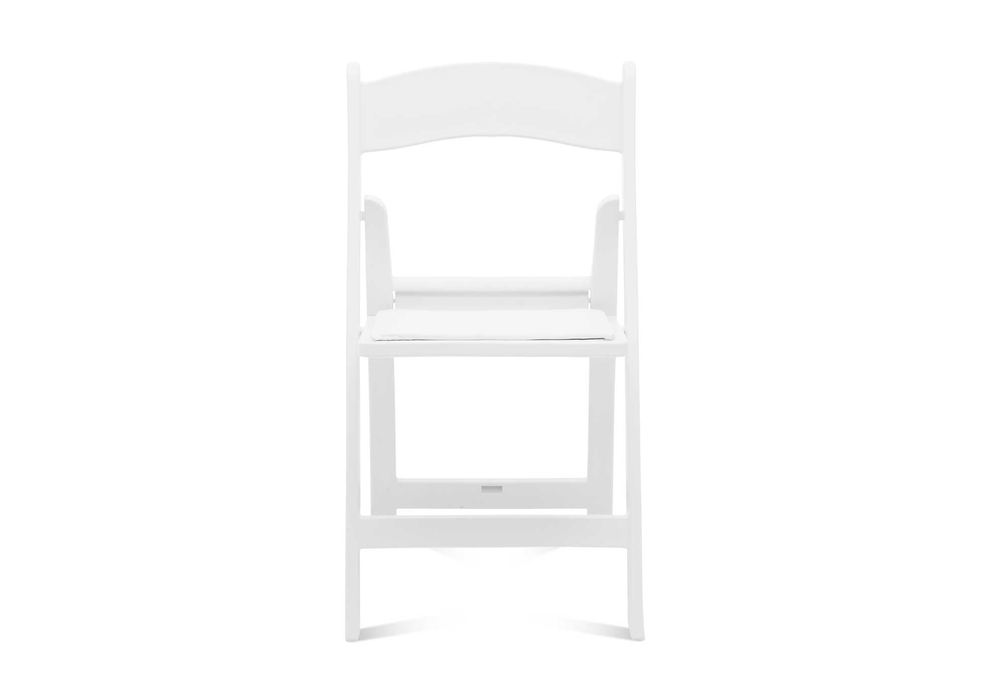 silk-estate-marquee-weddings-and-events-styling-and-hire-furniture-chairs-bella-chair-hero