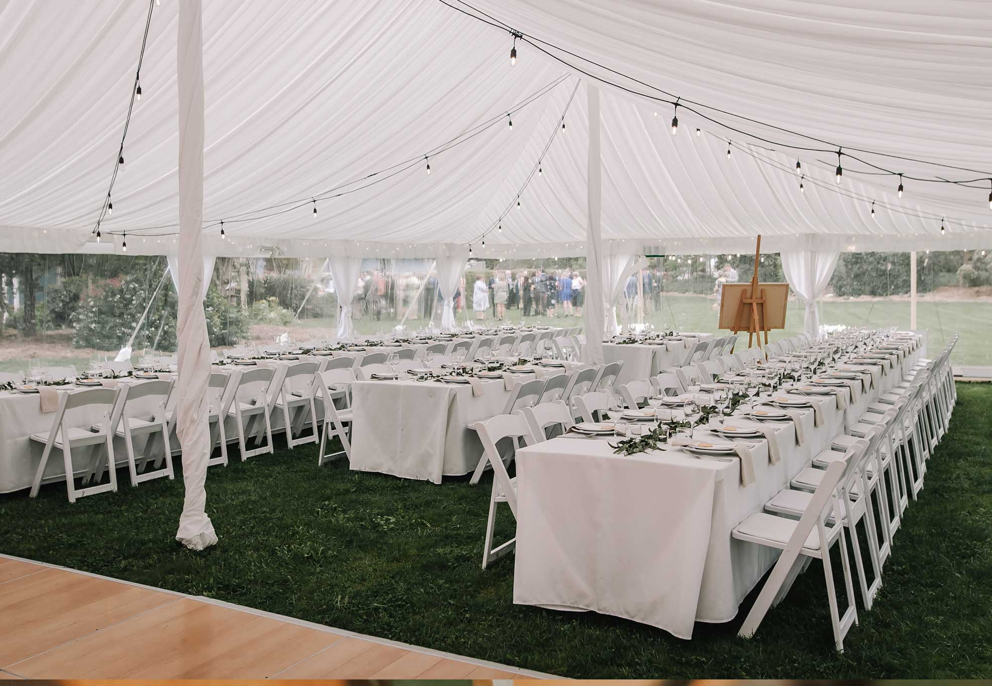 silk-estate-marquee-weddings-and-events-styling-and-hire-furniture-chairs-bella-folding