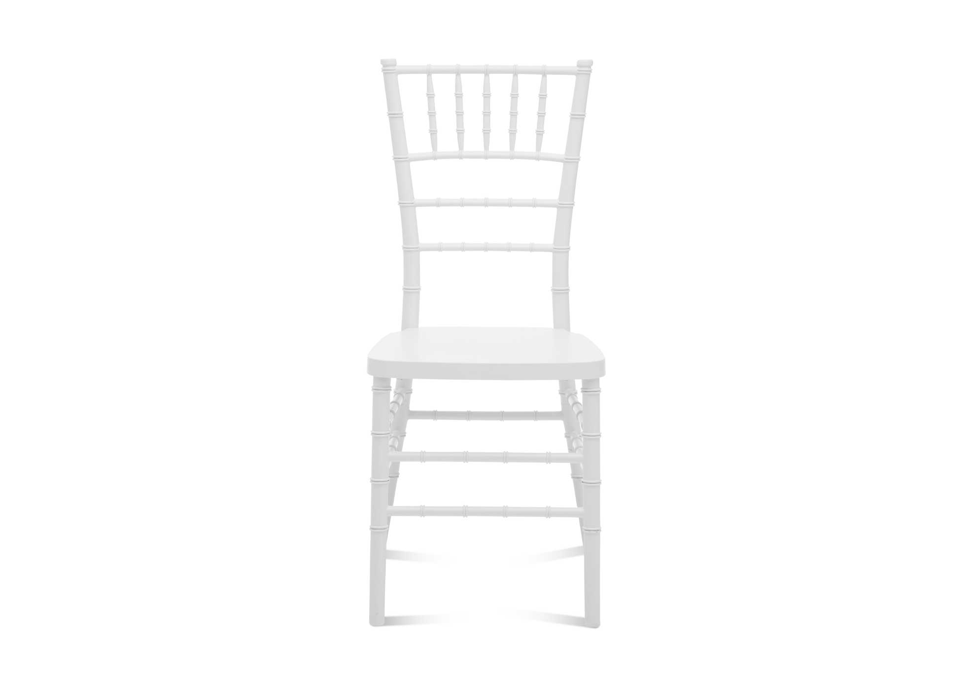 silk-estate-marquee-weddings-and-events-styling-and-hire-furniture-chairs-chivari-hero