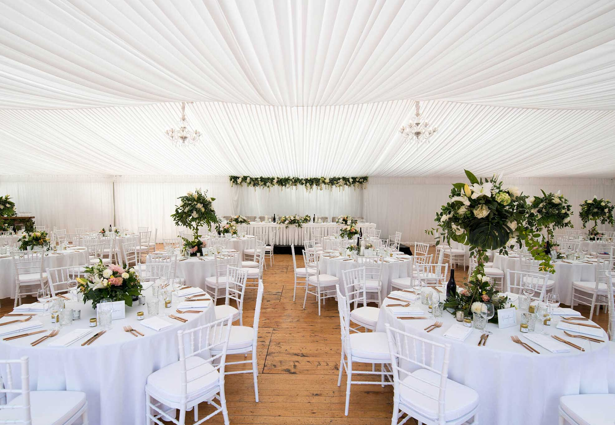 silk-estate-marquee-weddings-and-events-styling-and-hire-furniture-chairs-chivari