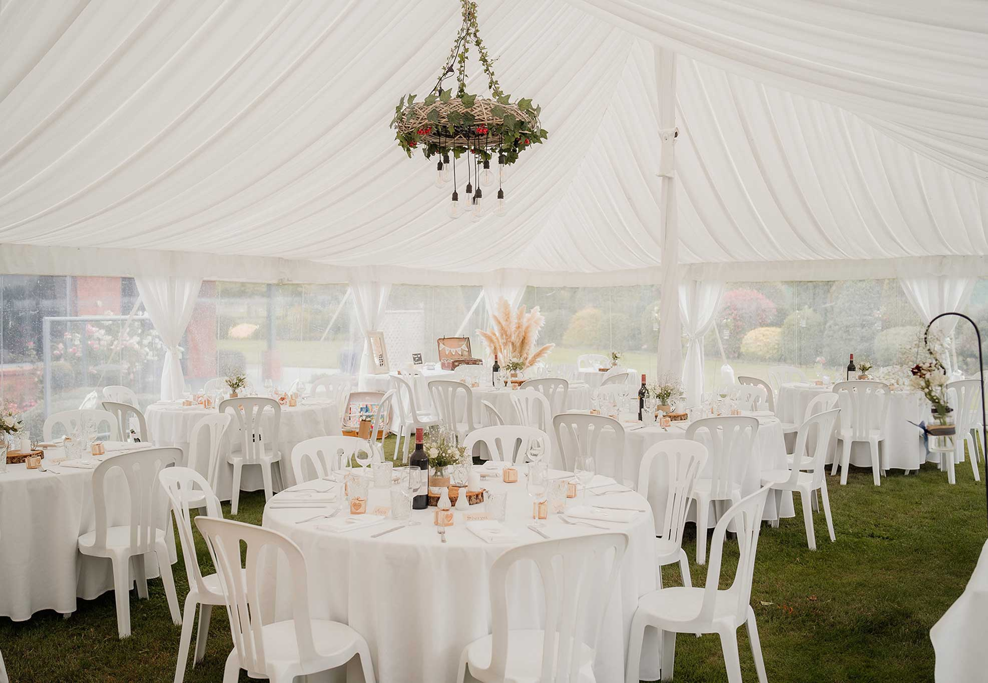 silk-estate-marquee-weddings-and-events-styling-and-hire-furniture-chairs-milano