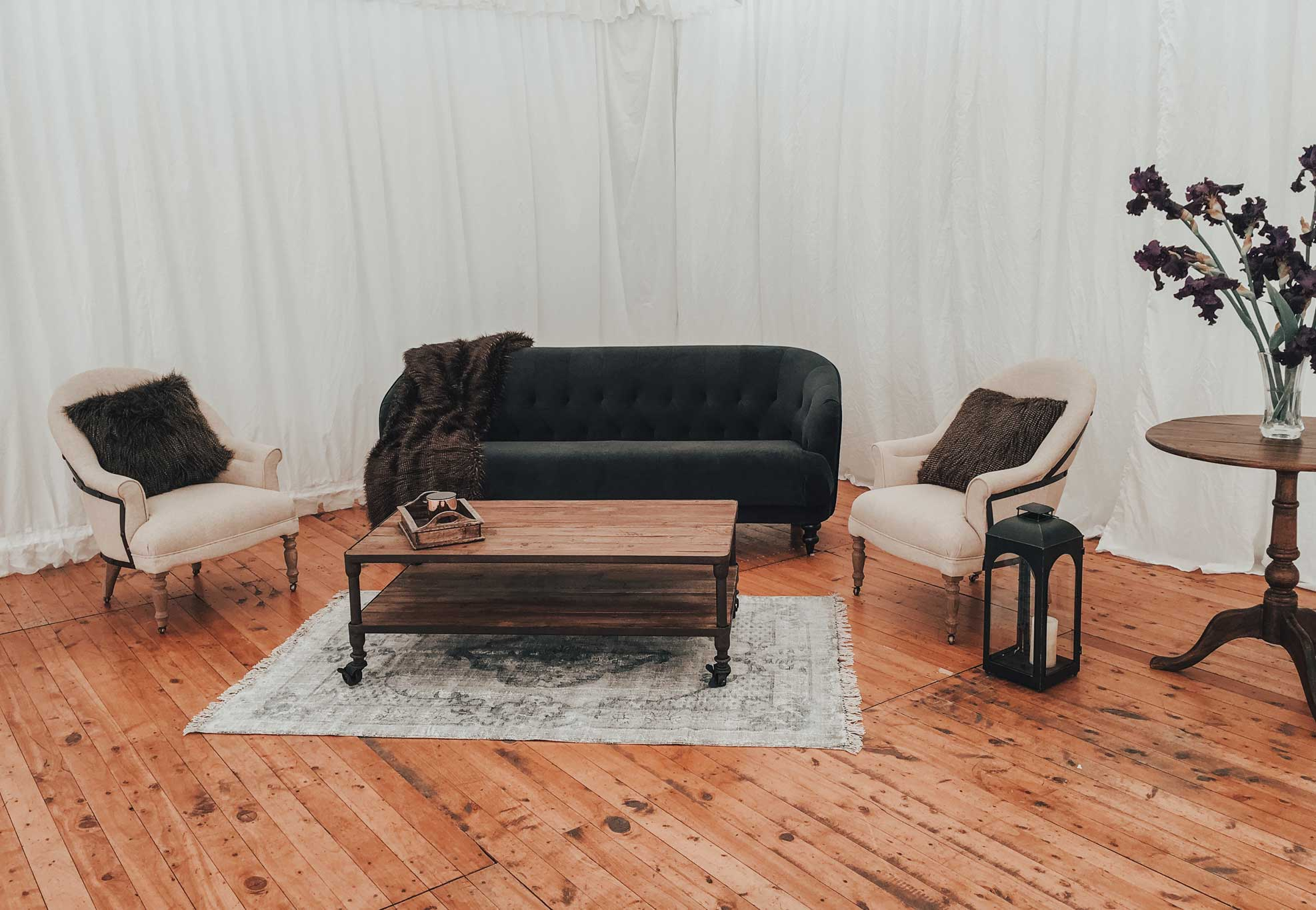 silk-estate-marquee-weddings-and-events-styling-and-hire-furniture-lounge-4