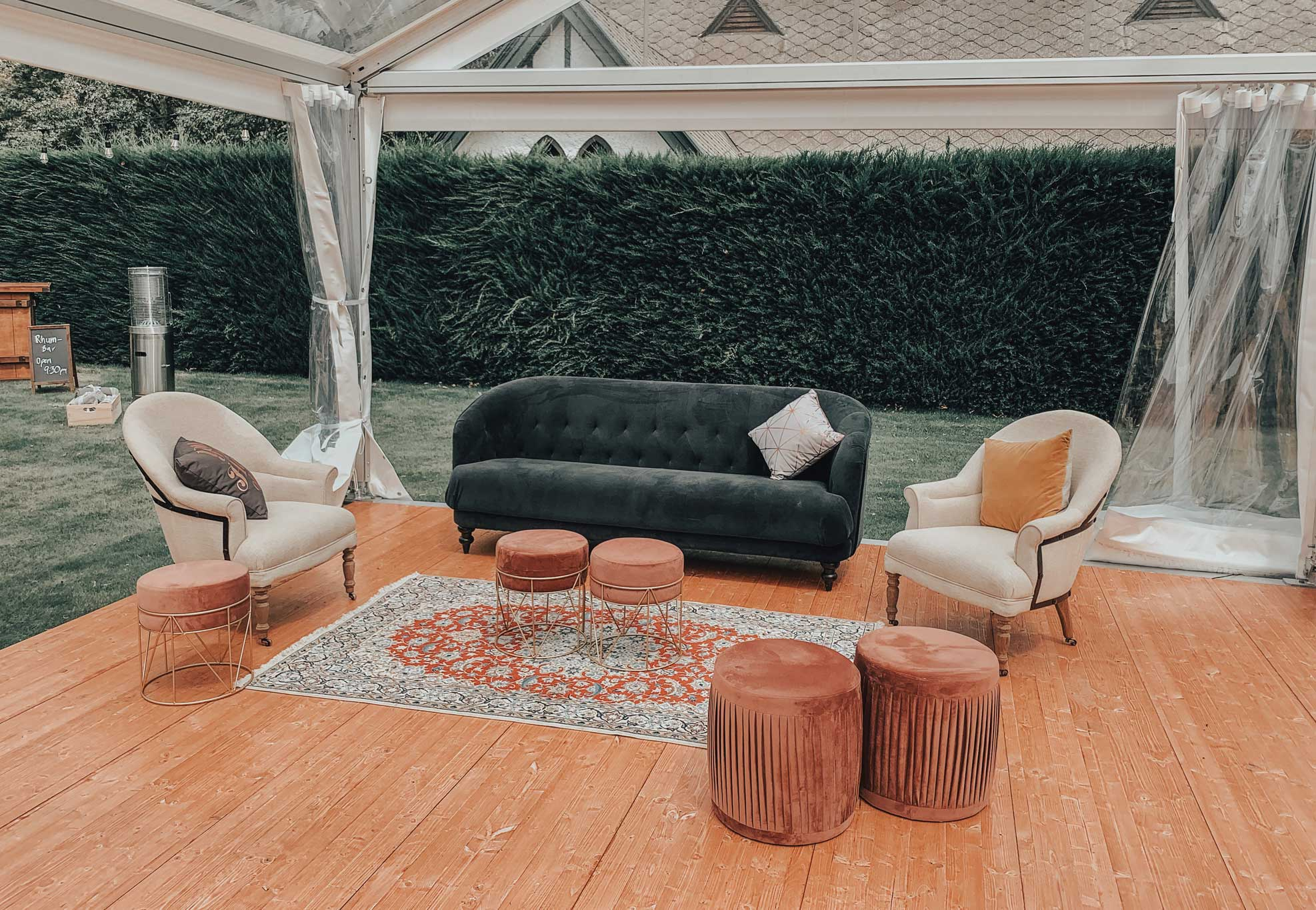 silk-estate-marquee-weddings-and-events-styling-and-hire-furniture-lounge-5