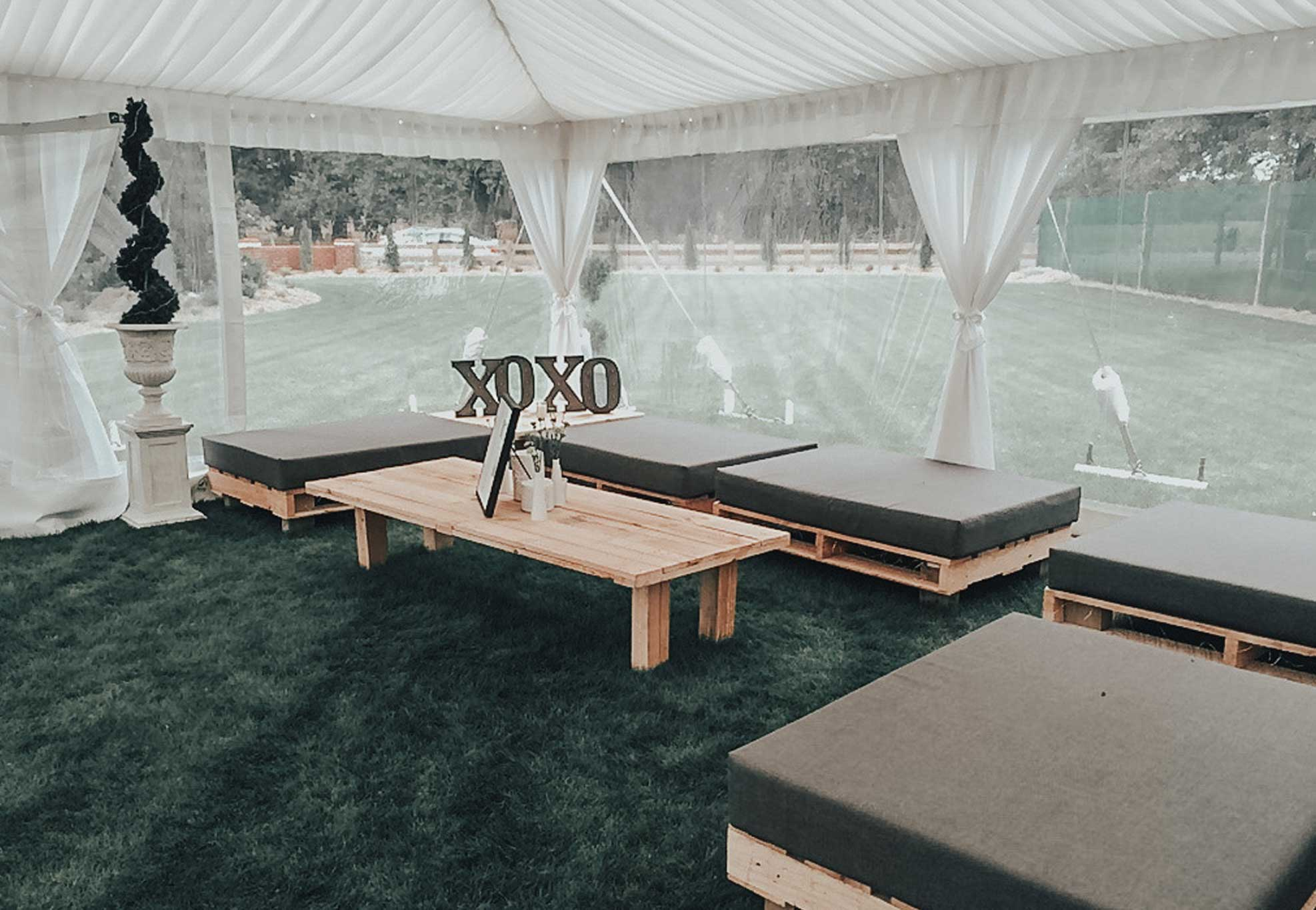 silk-estate-marquee-weddings-and-events-styling-and-hire-furniture-lounge-6