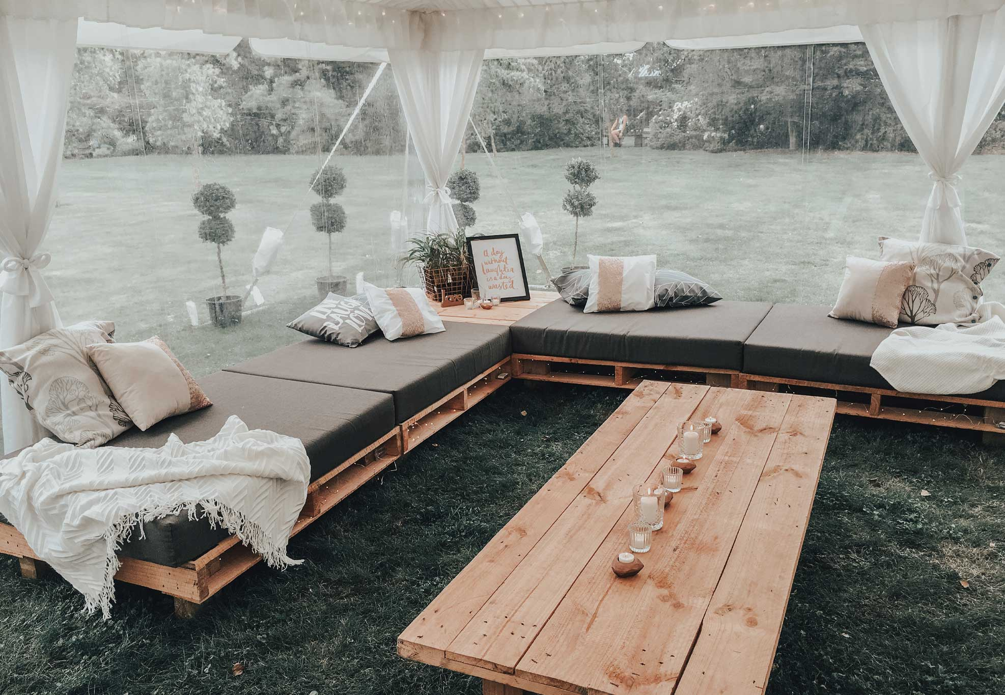 silk-estate-marquee-weddings-and-events-styling-and-hire-furniture-lounge-7