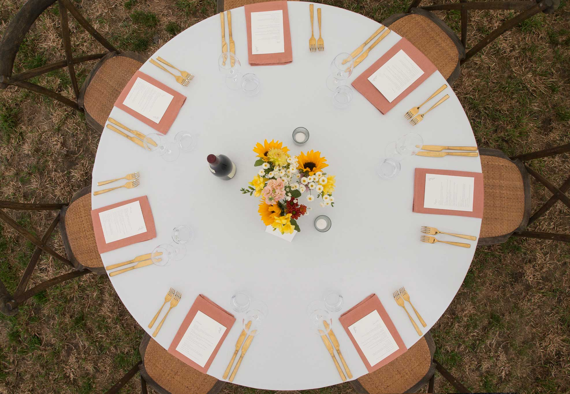 silk-estate-marquee-weddings-and-events-styling-and-hire-furniture-tables-round-1