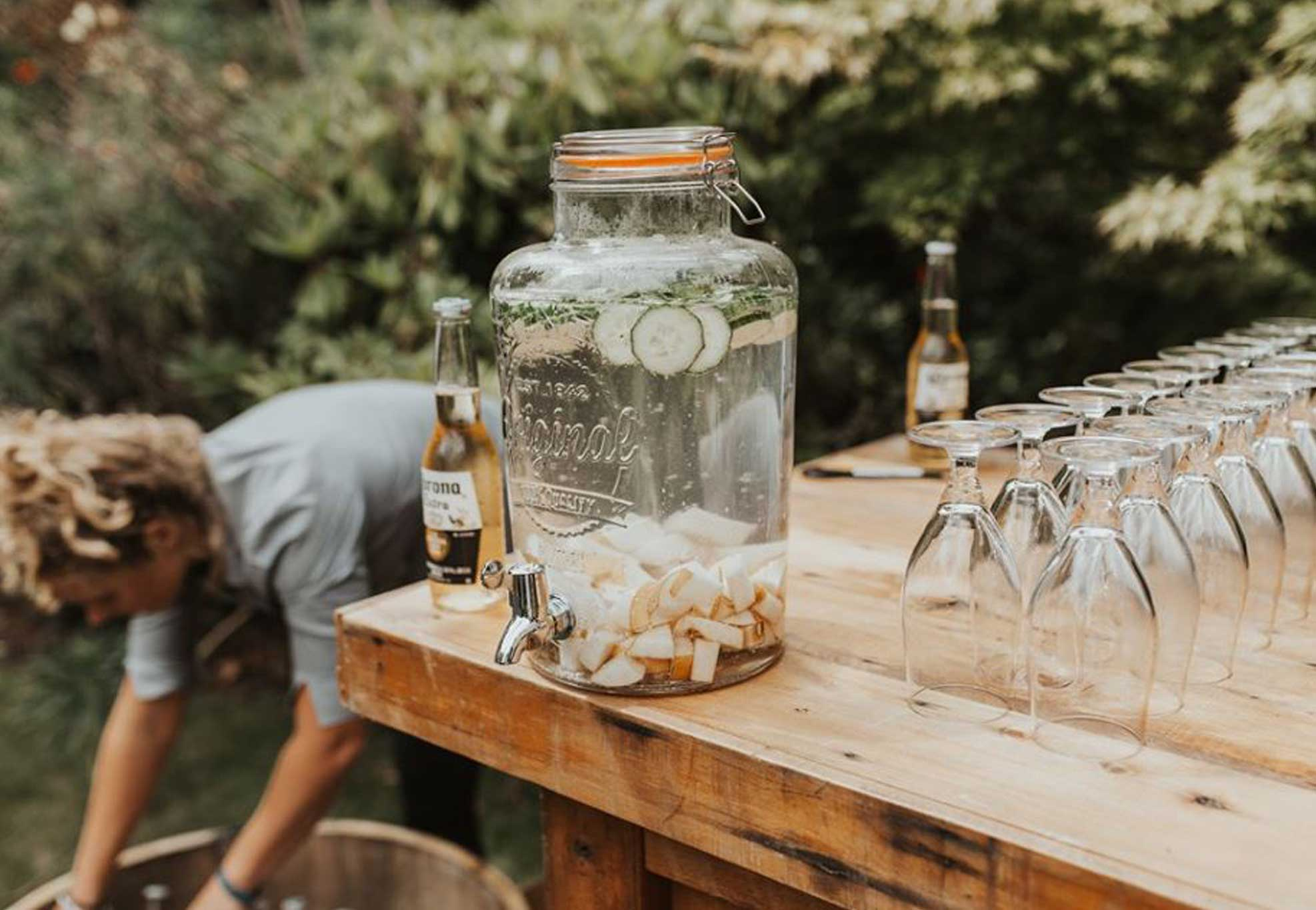 silk-estate-marquee-weddings-and-events-styling-and-hire-glassware-glass-drinks-dispenser
