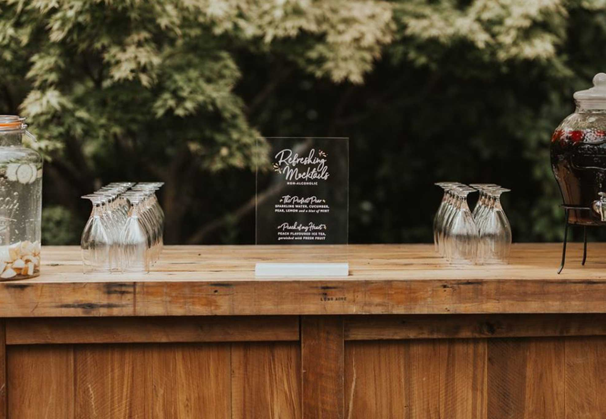 silk-estate-marquee-weddings-and-events-styling-and-hire-glassware-steam-beeer-glass