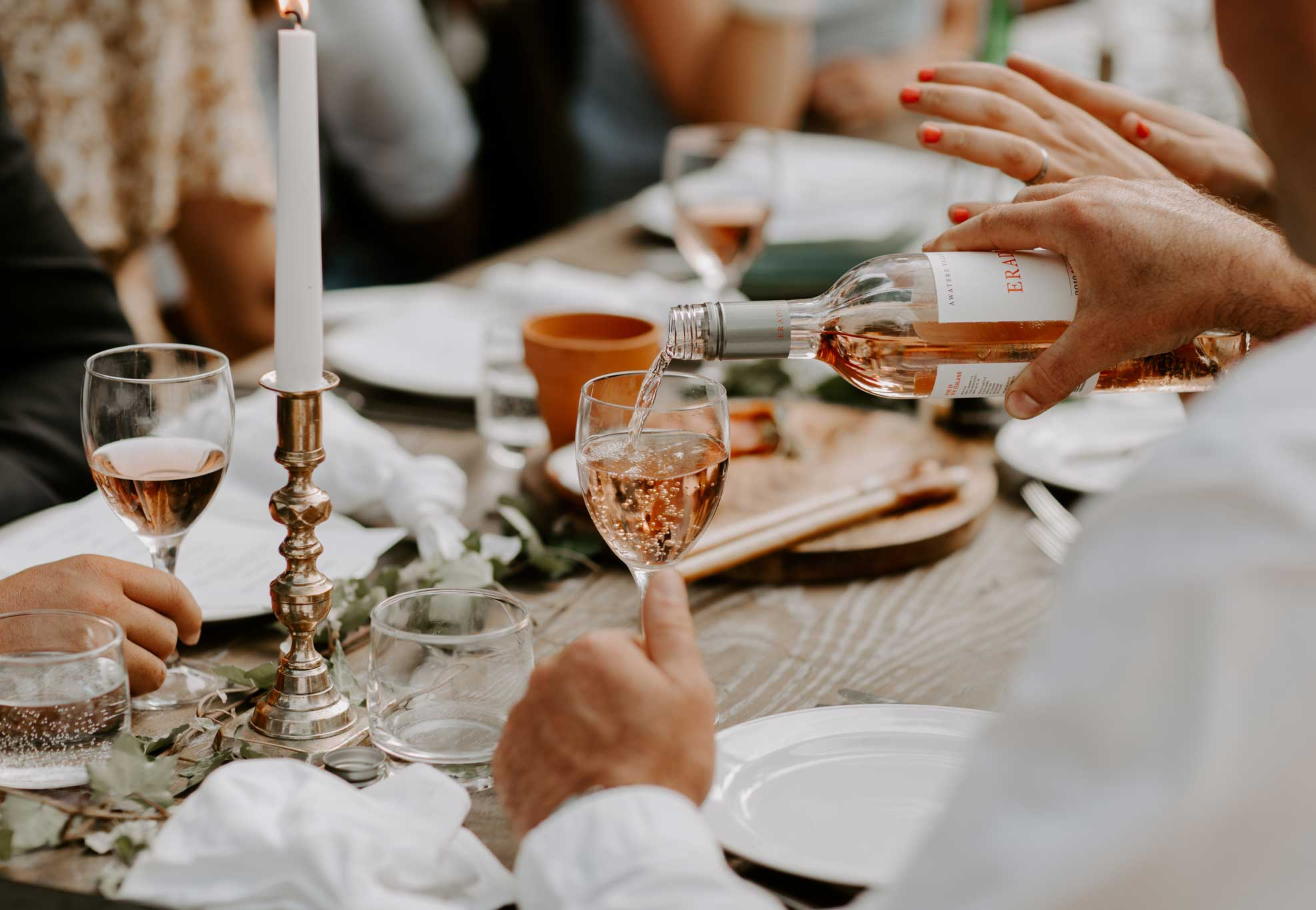 silk-estate-marquee-weddings-and-events-styling-and-hire-glassware-wine-glasses