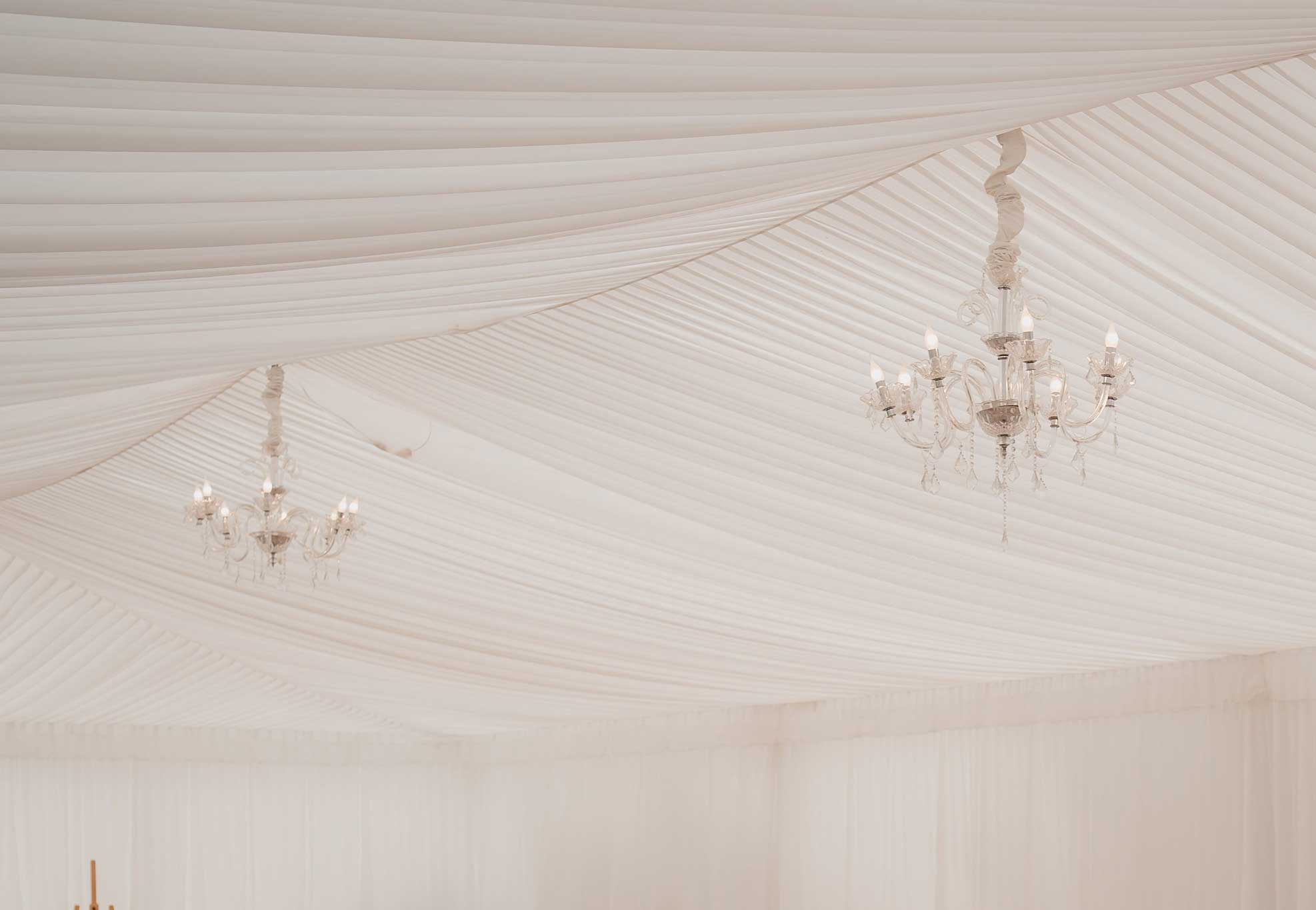 silk-estate-marquee-weddings-and-events-styling-and-hire-lighting-chandelier-1