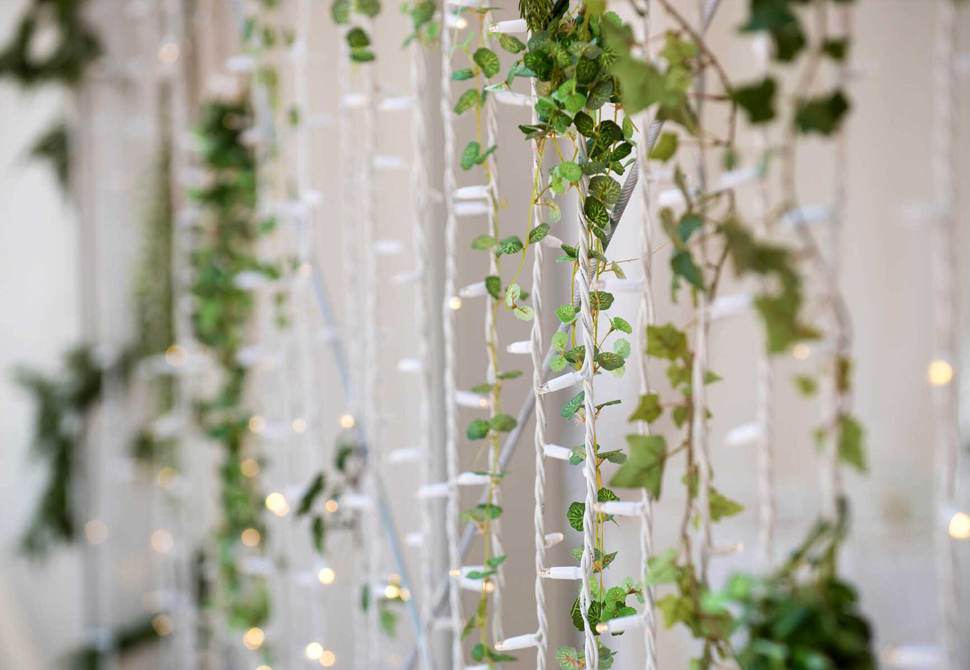 silk-estate-marquee-weddings-and-events-styling-and-hire-lighting-fairy-lights-1