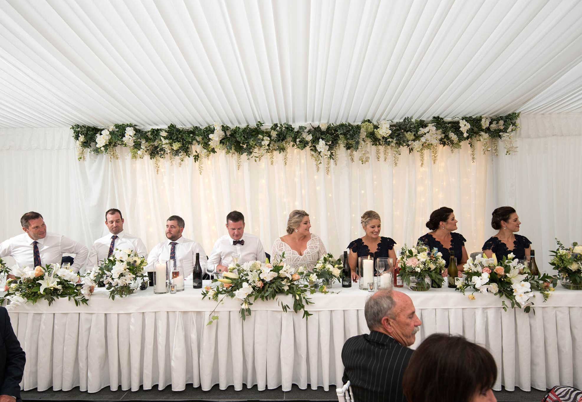 silk-estate-marquee-weddings-and-events-styling-and-hire-lighting-fairy-lights-3