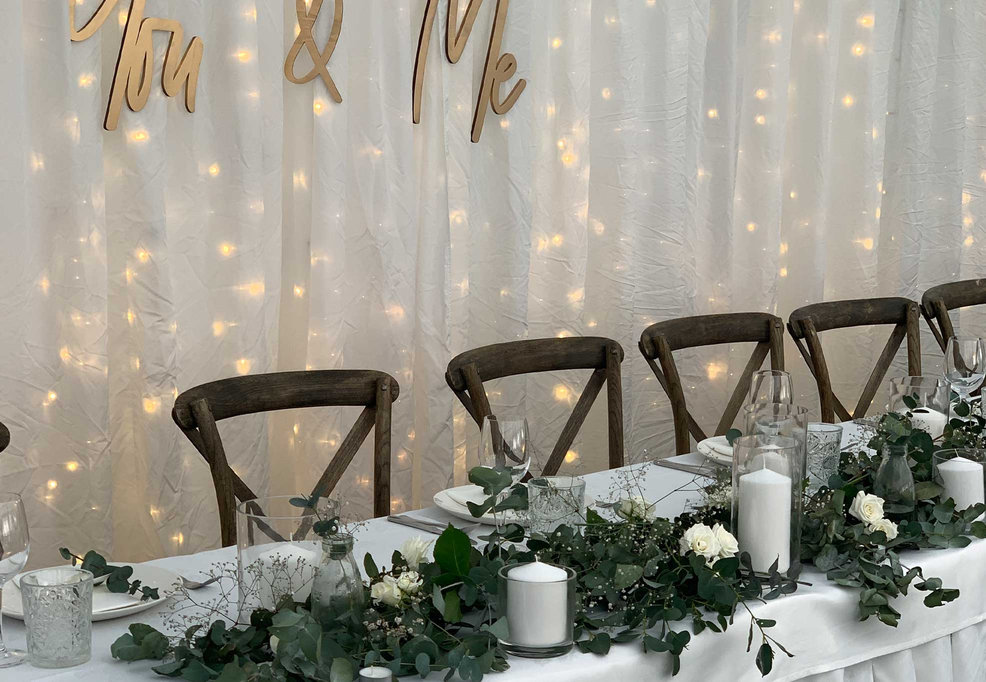 silk-estate-marquee-weddings-and-events-styling-and-hire-lighting-fairy-lights-4