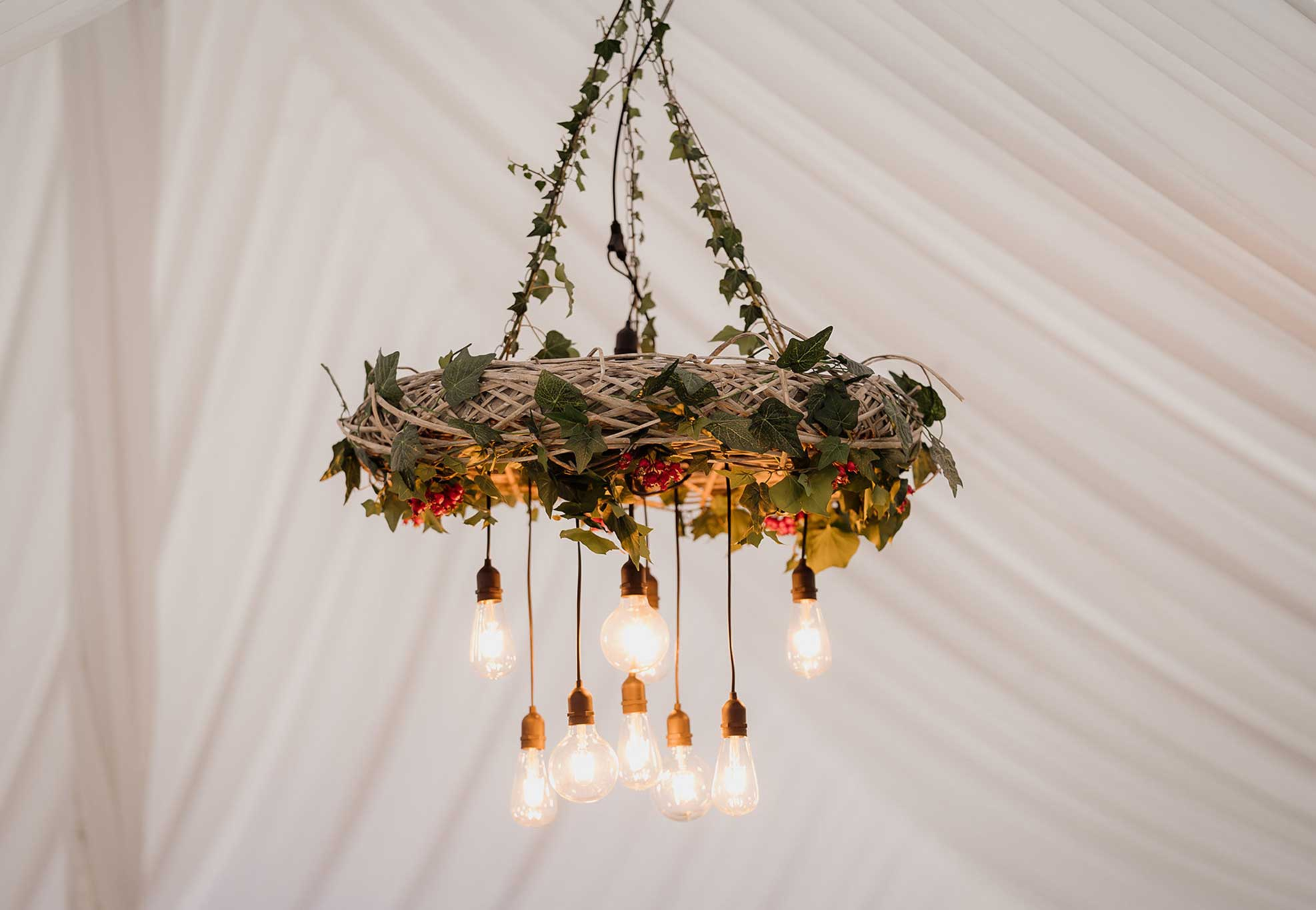 silk-estate-marquee-weddings-and-events-styling-and-hire-lightting-festoon-3