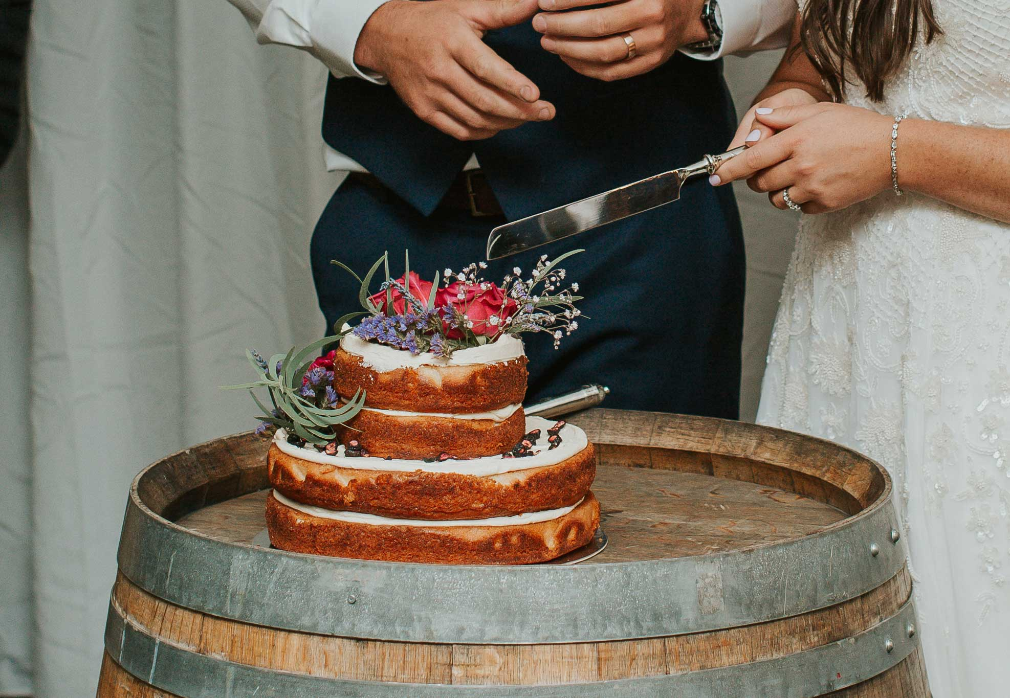 silk-estate-marquee-weddings-and-events-styling-and-hire-silver-cutlery-2