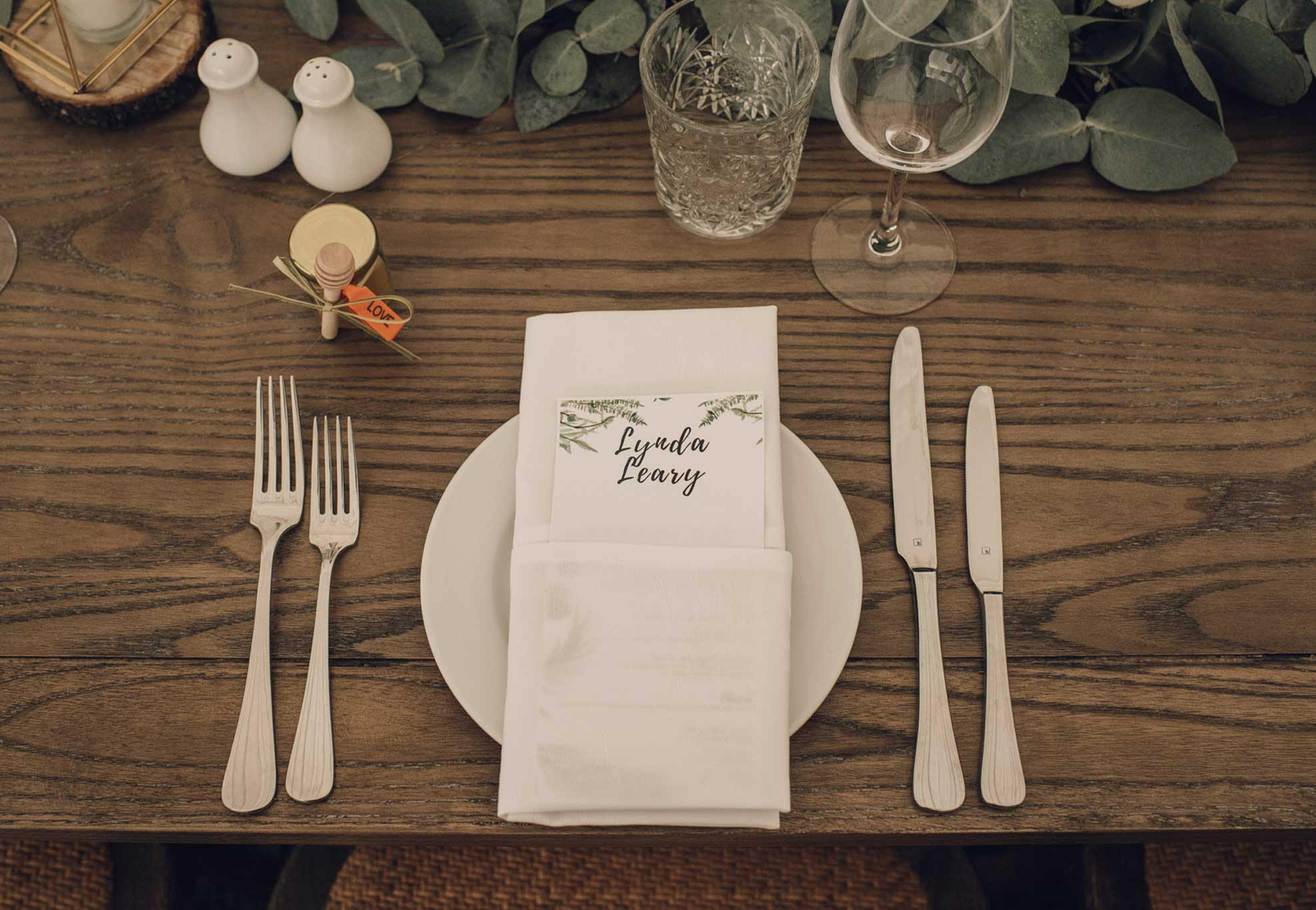 silk-estate-marquee-weddings-and-events-styling-and-hire-silver-cutlery-3