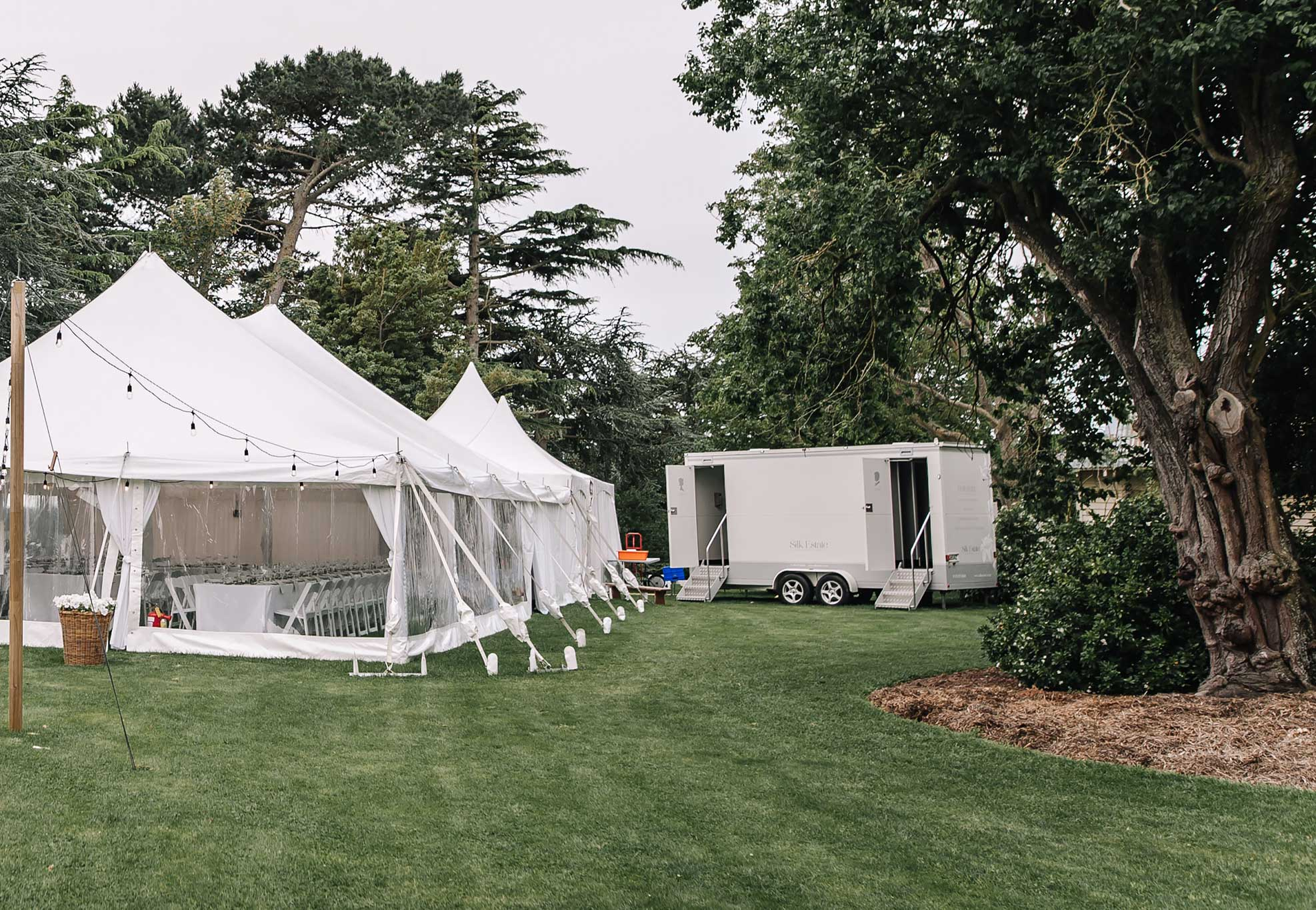 silk-estate-marquee-weddings-and-events-styling-and-hire-trailers-3