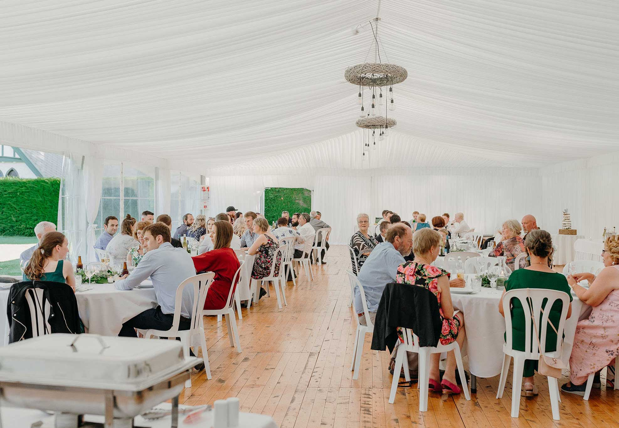 silk-estate-marquee-weddings-and-events-styling-and-hire-chafing-dish
