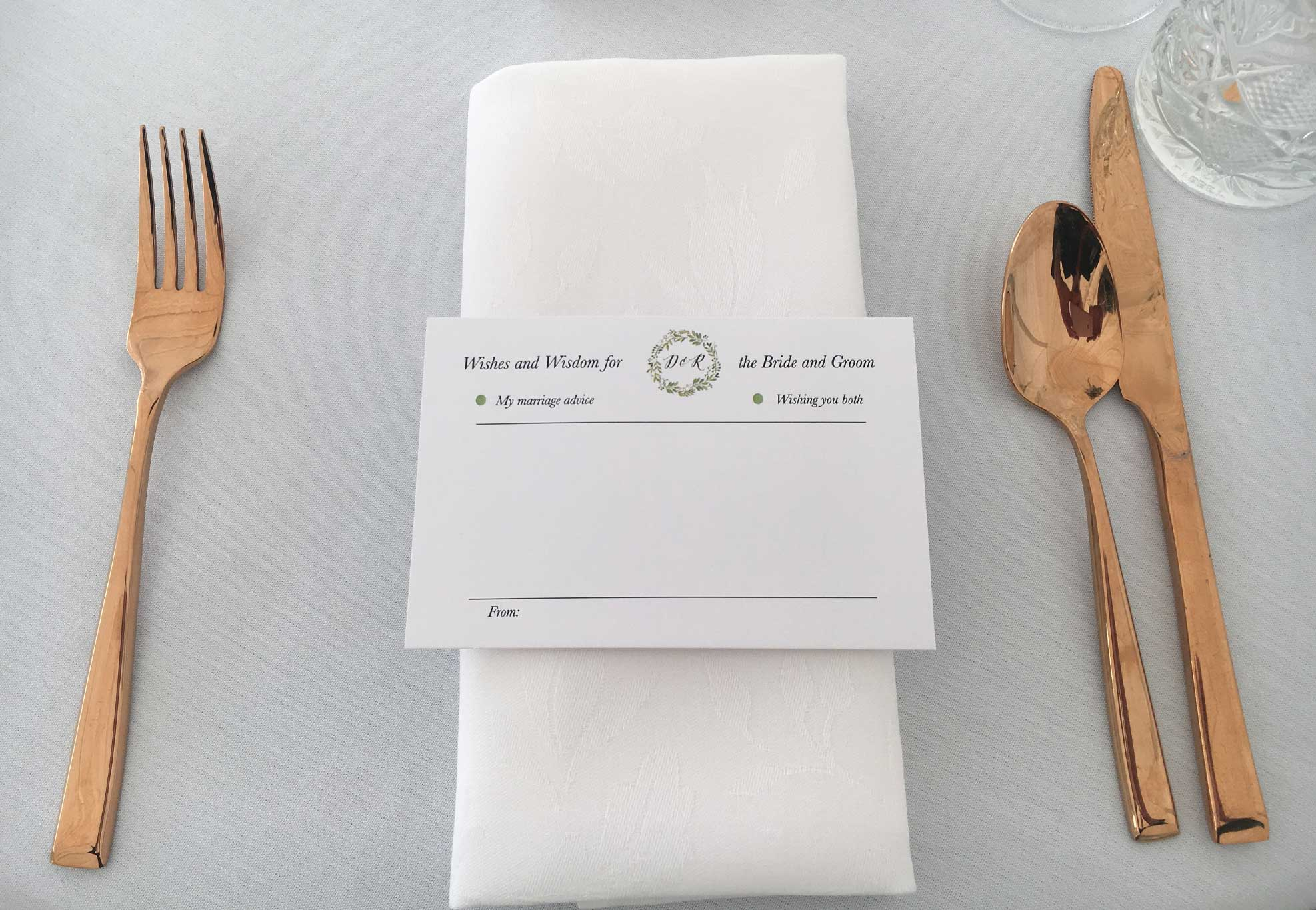 silk-estate-marquee-weddings-and-events-styling-and-hire-copper-cutlery-3