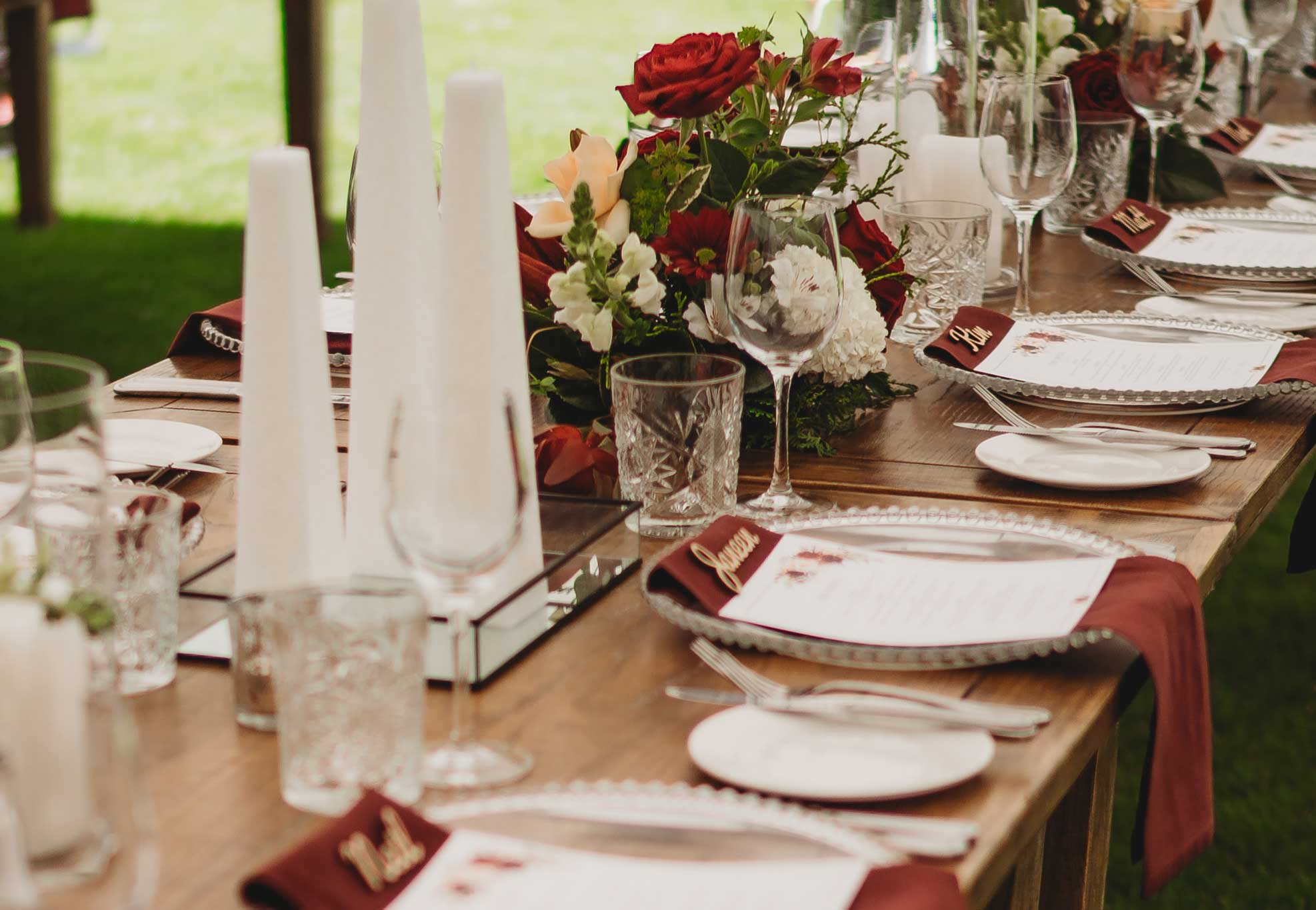 silk-estate-marquee-weddings-and-events-styling-and-hire-crockery-side-plate-1