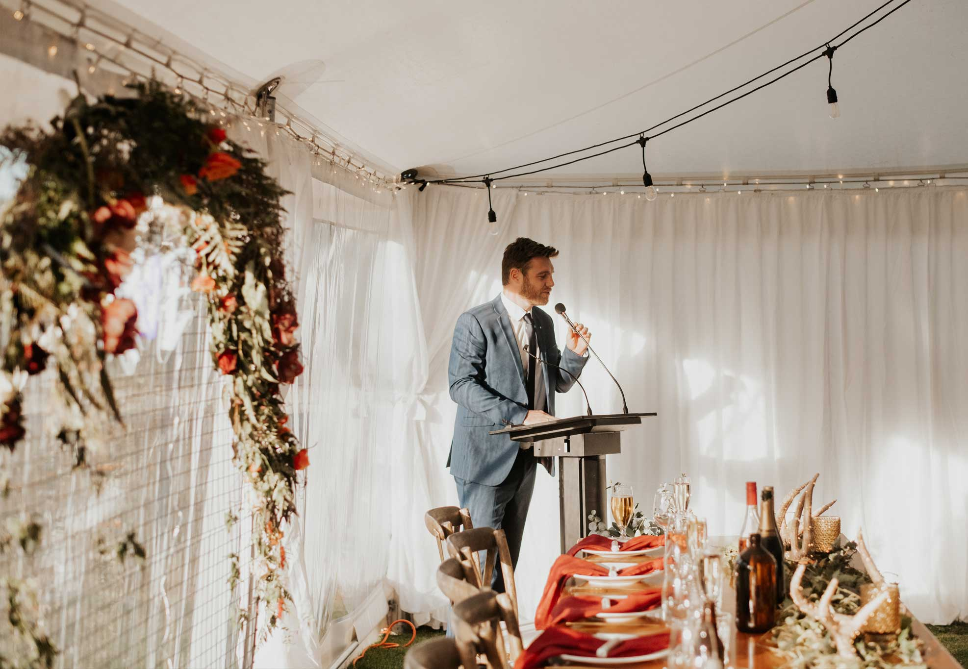 silk-estate-marquee-weddings-and-events-styling-and-hire-decore-microphone-lecturn-1