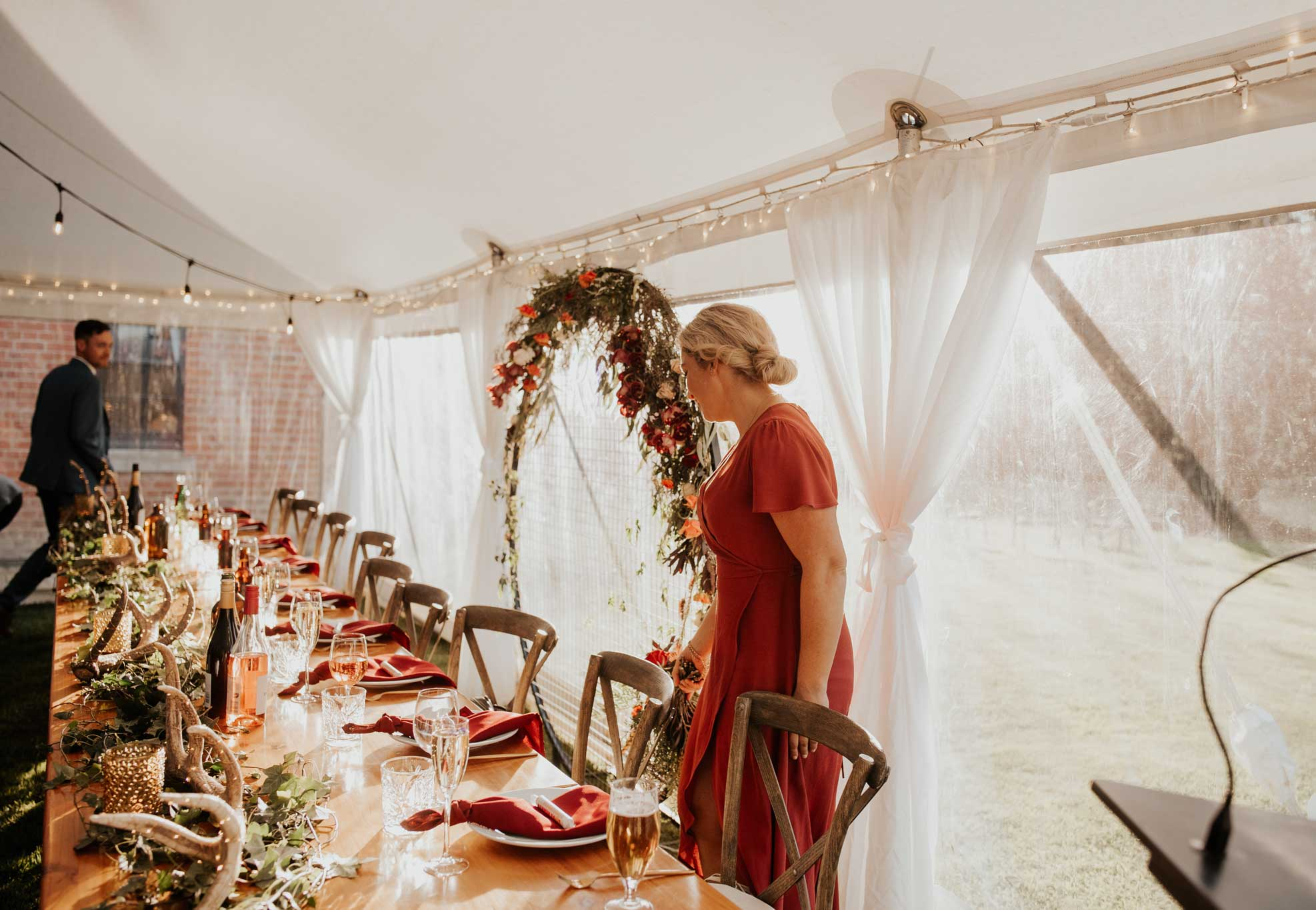 silk-estate-marquee-weddings-and-events-styling-and-hire-flooring-5