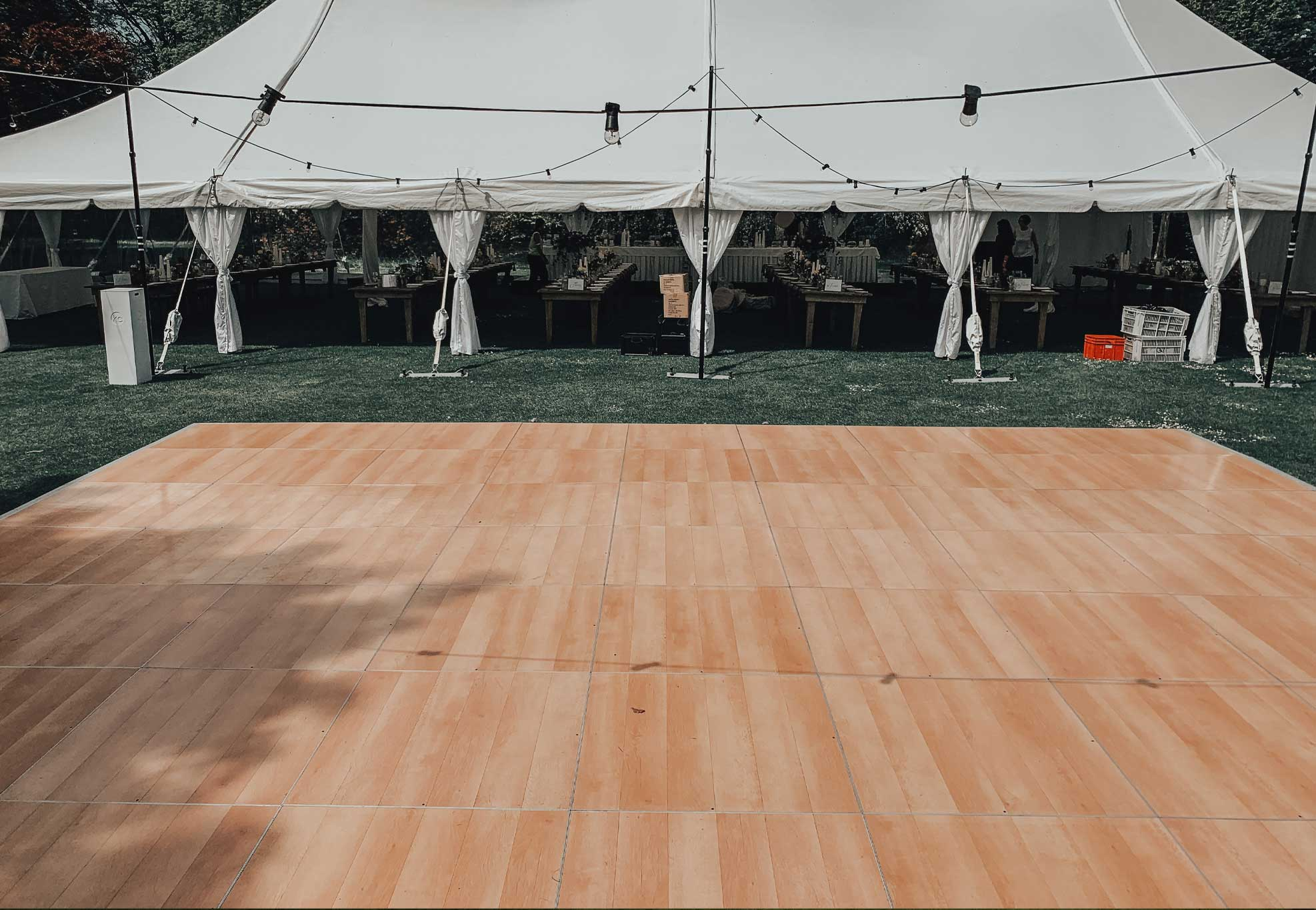 silk-estate-marquee-weddings-and-events-styling-and-hire-flooring-dancefloor