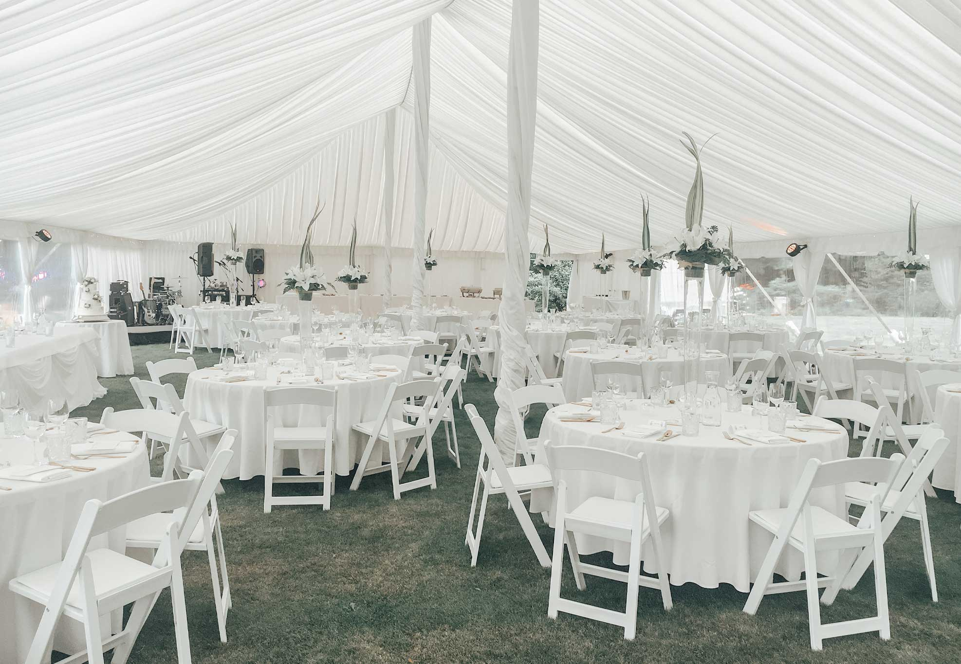silk-estate-marquee-weddings-and-events-styling-and-hire-furniture-chairs-bella-folding-1